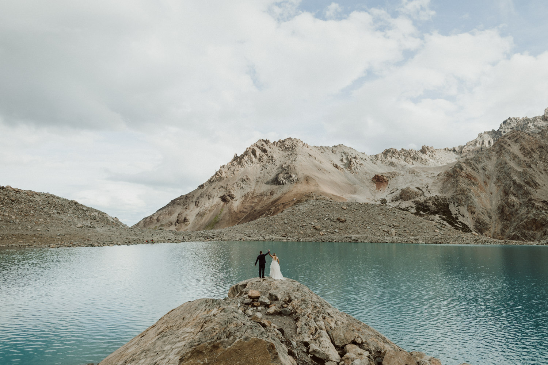 patagonia-elopement-photographer-13.jpg