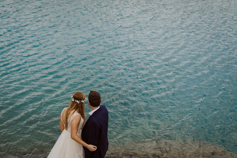 patagonia-elopement-photographer-14.jpg