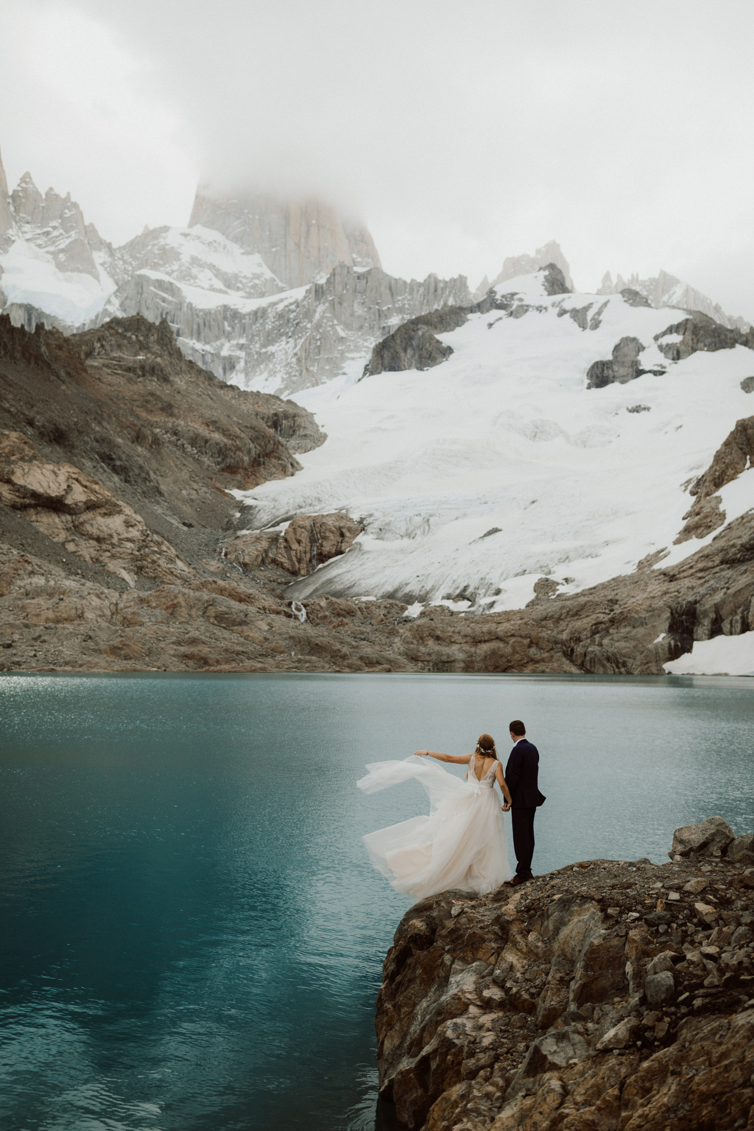 patagonia-elopement-photographer-15.jpg
