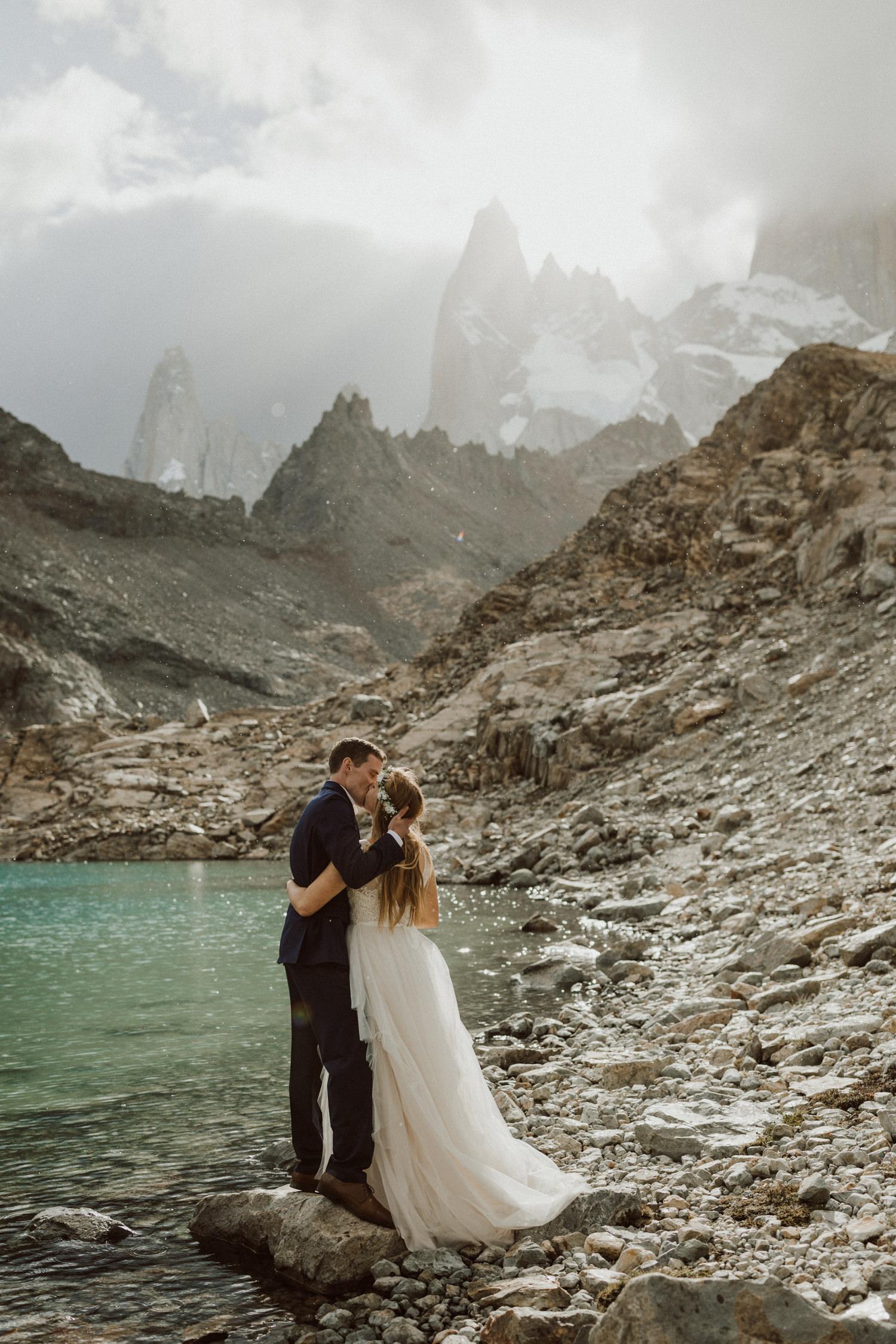 patagonia-elopement-photographer-16.jpg