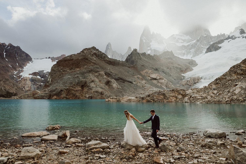 patagonia-elopement-photographer-17.jpg