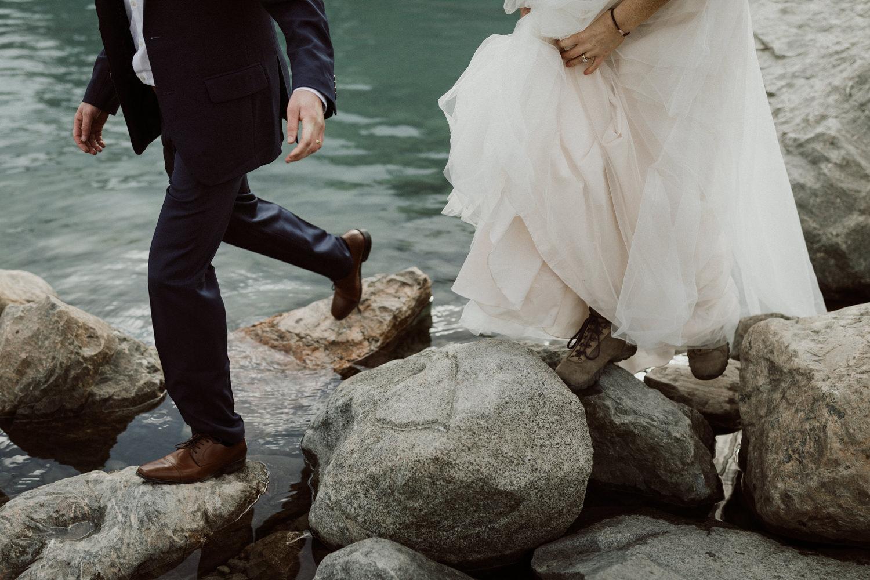 patagonia-elopement-photographer-18.jpg