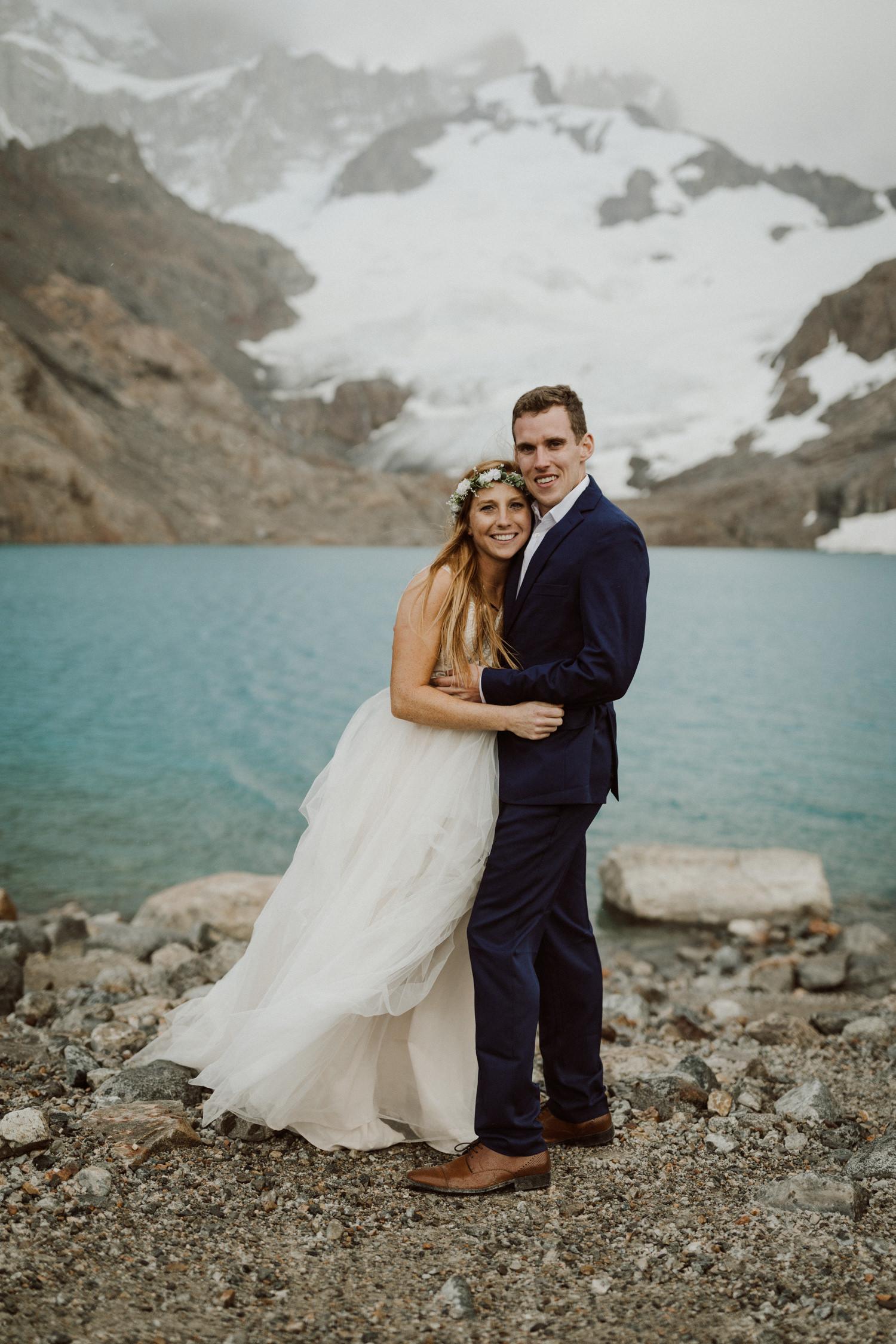 patagonia-elopement-photographer-20.jpg