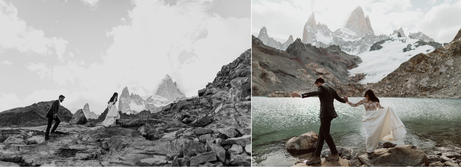 patagonia-argentina-adventure-wedding-session-17_patagonia-argentina-adventure-wedding-session-15.jpg
