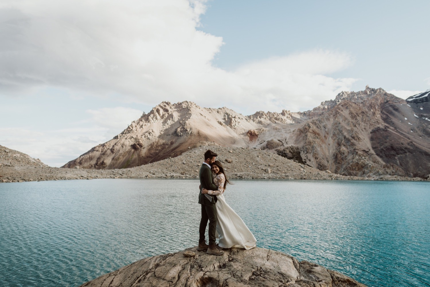 patagonia-argentina-adventure-wedding-session-21.jpg