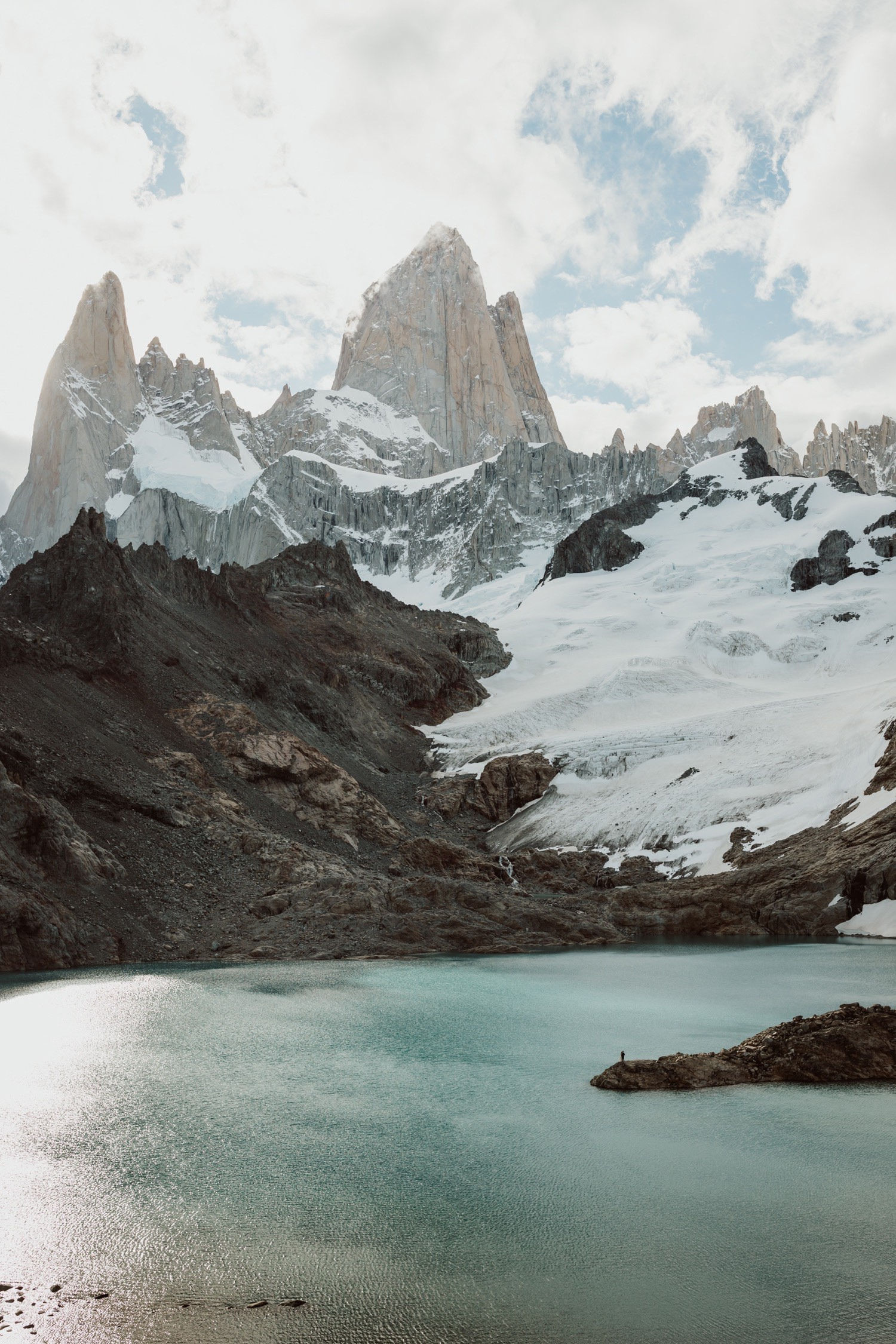 patagonia-argentina-adventure-wedding-session-23.jpg