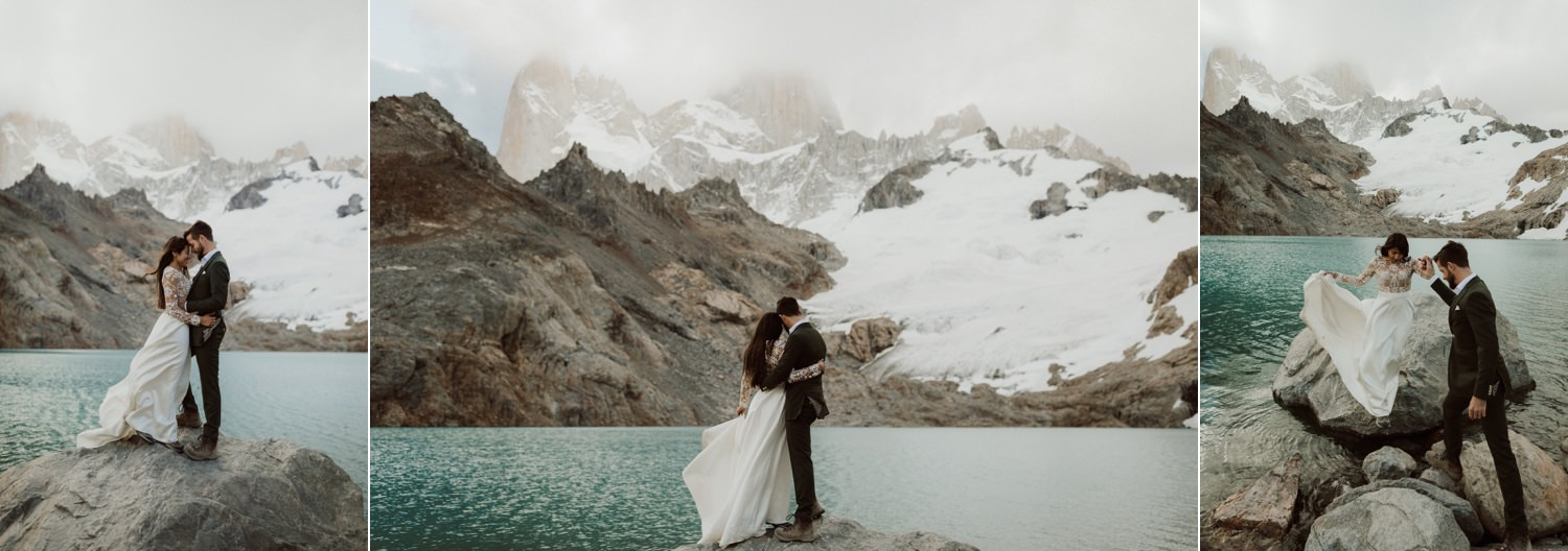 patagonia-argentina-adventure-wedding-session-39_patagonia-argentina-adventure-wedding-session-38_patagonia-argentina-adventure-wedding-session-37.jpg