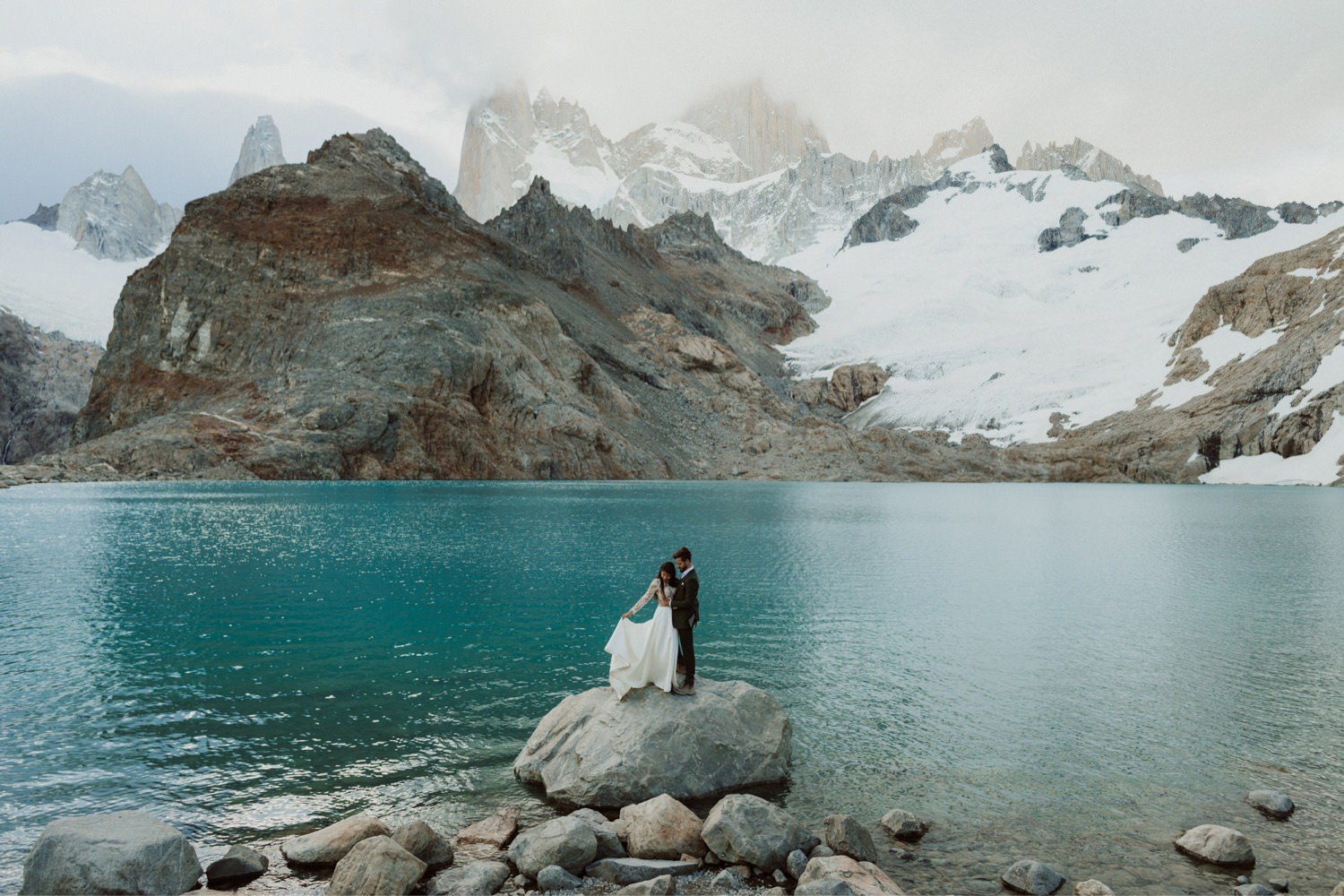 patagonia-argentina-adventure-wedding-session-35.jpg