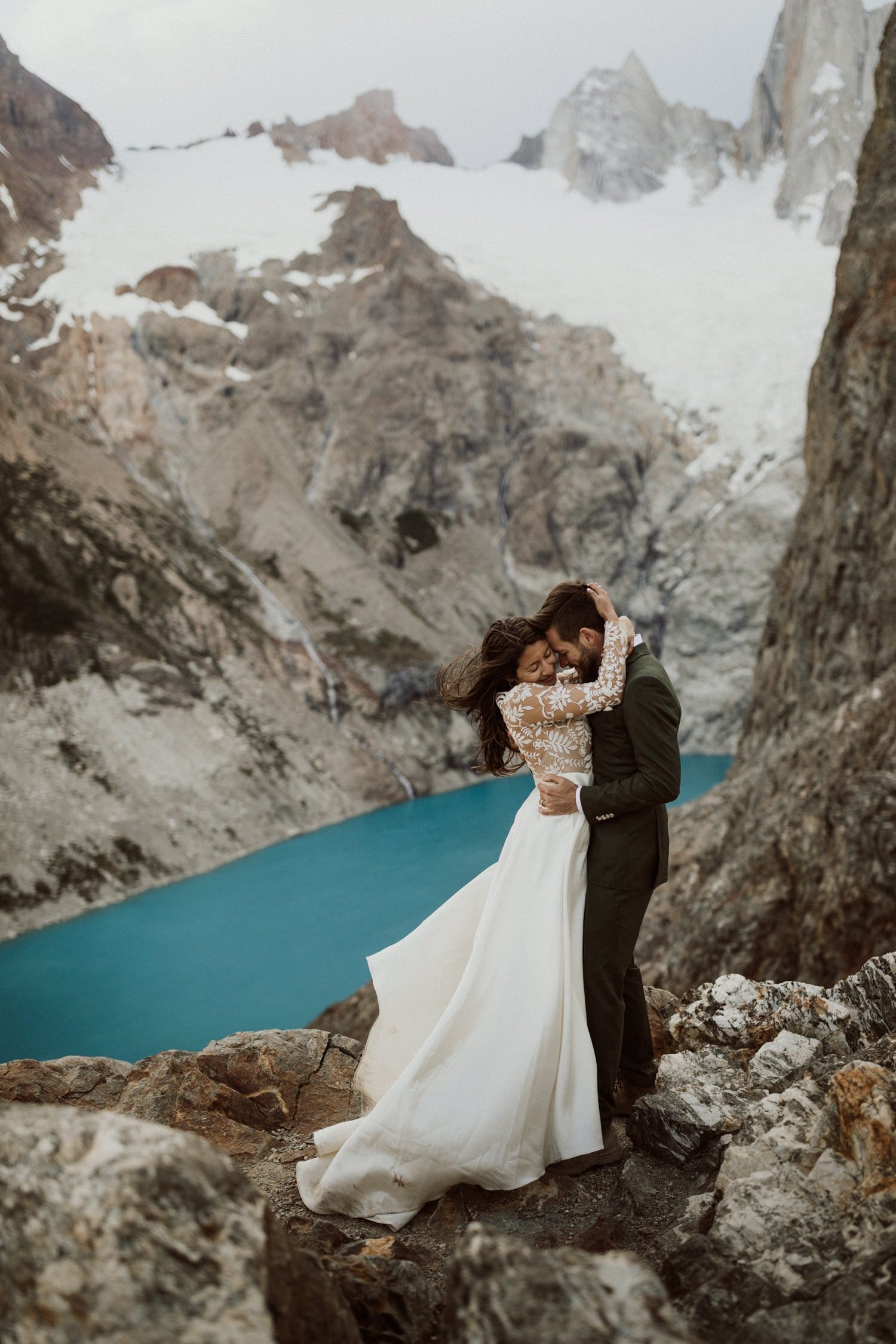 patagonia-argentina-adventure-wedding-session-52.jpg