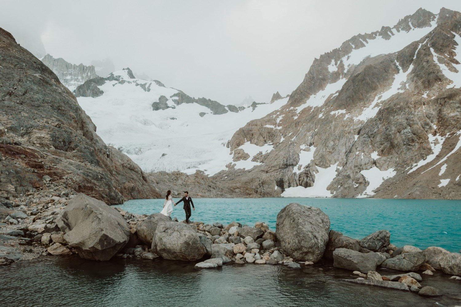 patagonia-argentina-adventure-wedding-session-54.jpg