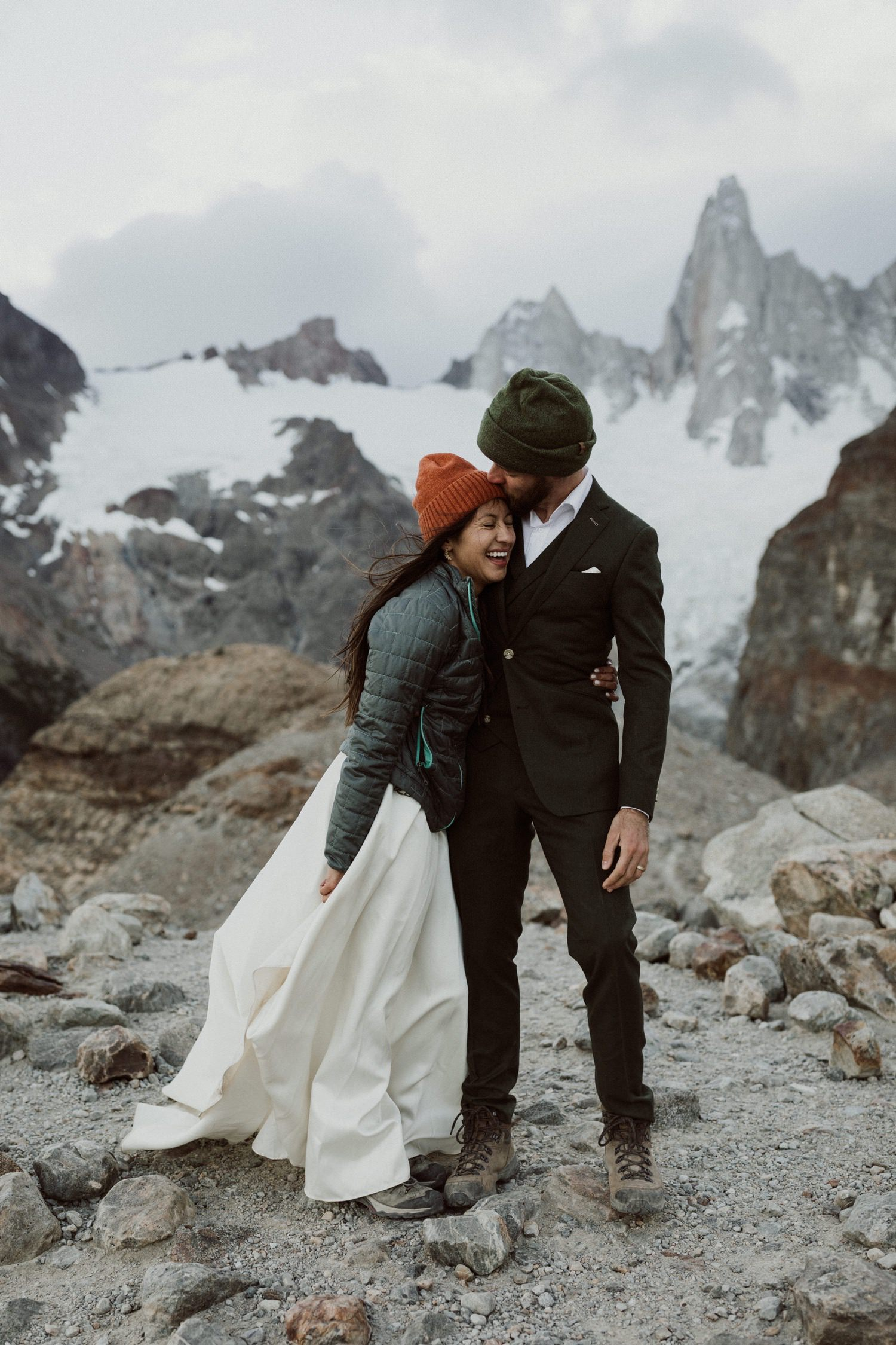 patagonia-argentina-adventure-wedding-session-58.jpg