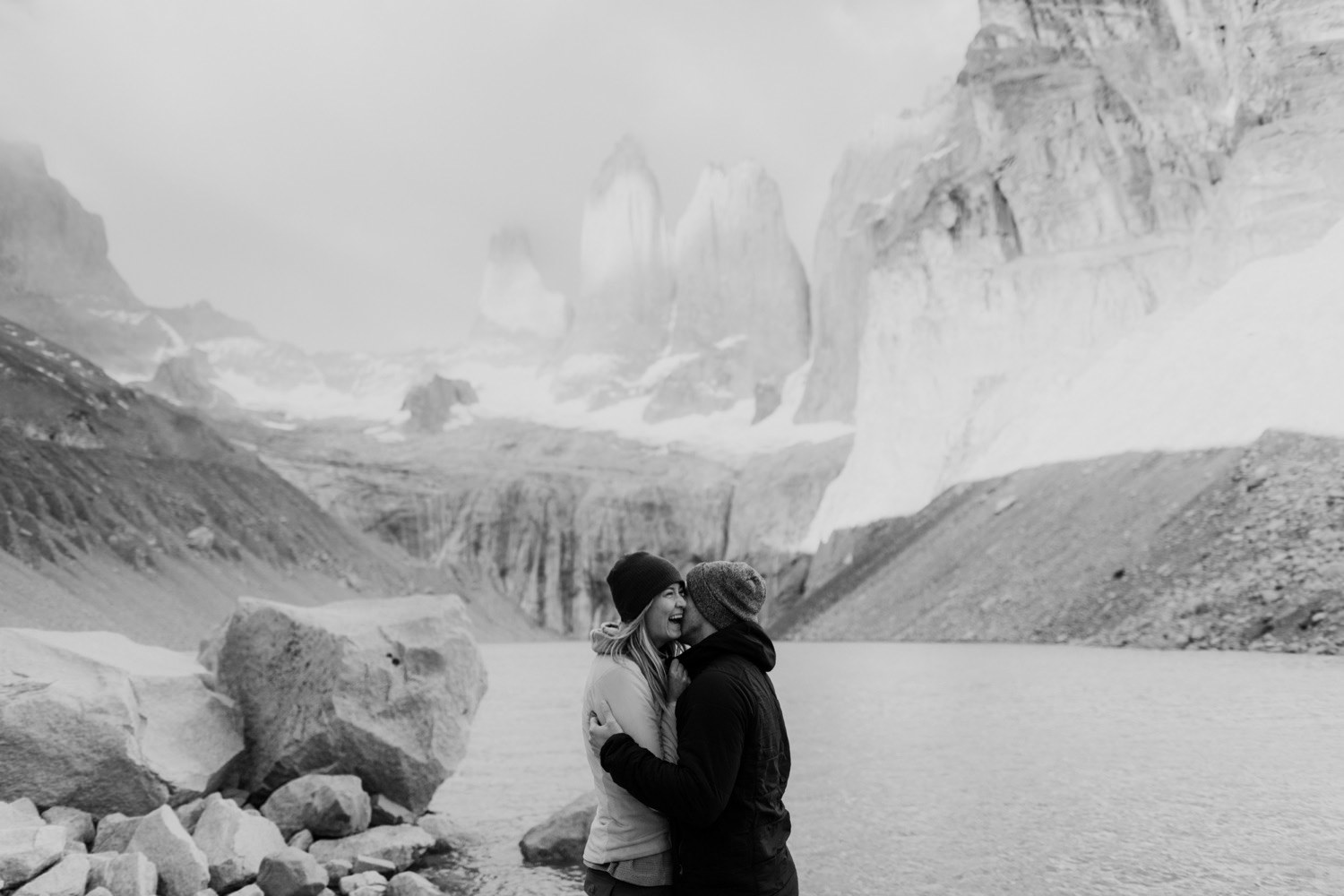 45_torres-del-paine-elopement-photographer-7.jpg