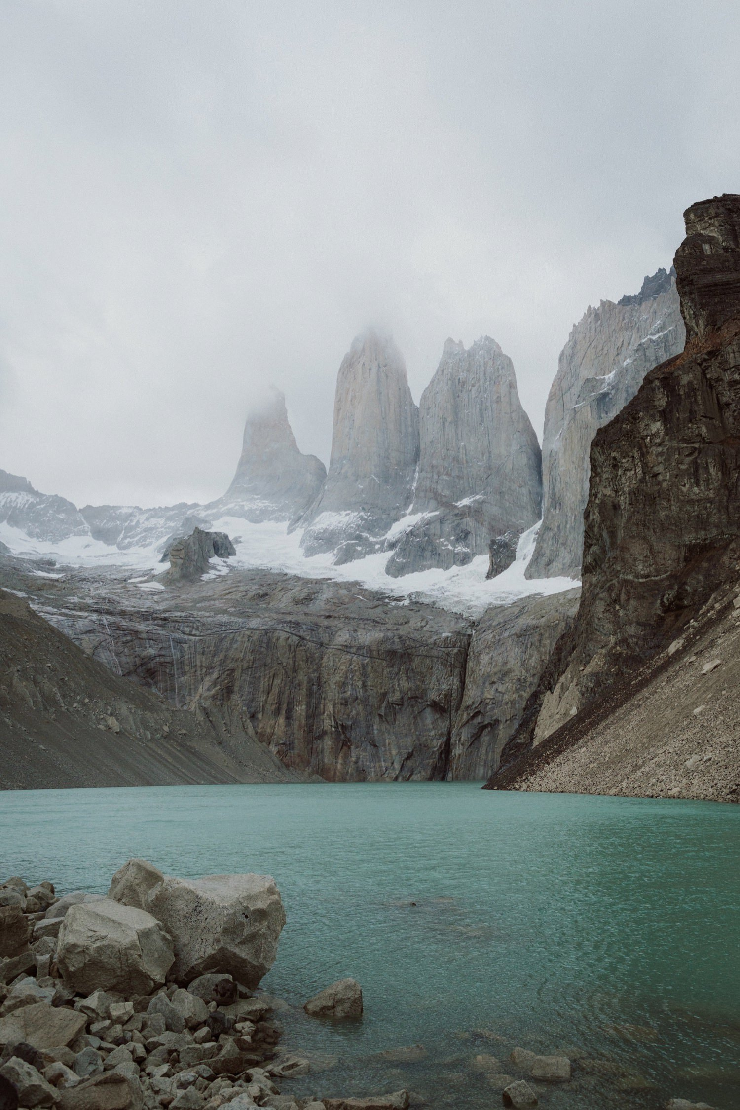 43_torres-del-paine-elopement-photographer-2.jpg