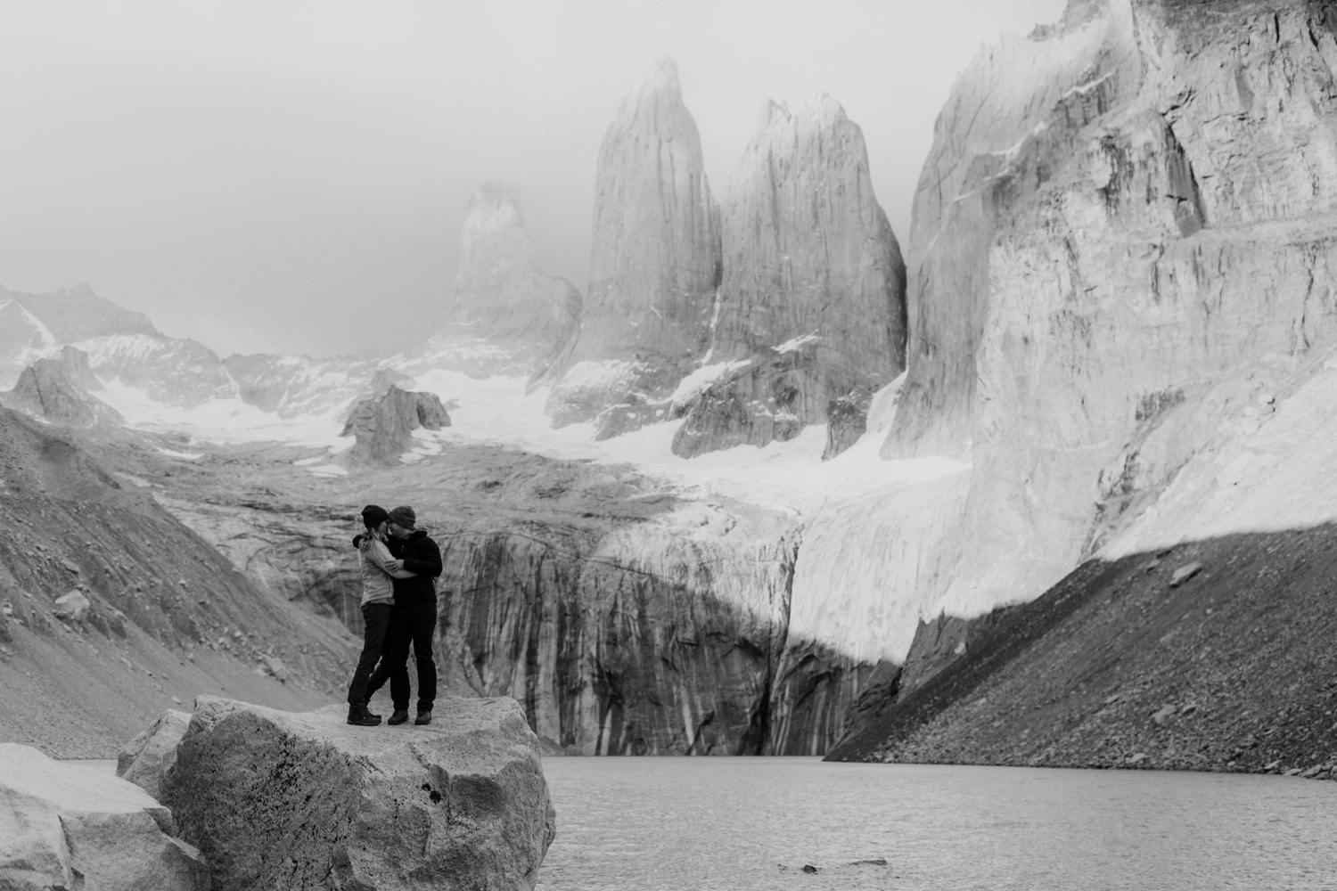 47_torres-del-paine-elopement-photographer-9.jpg