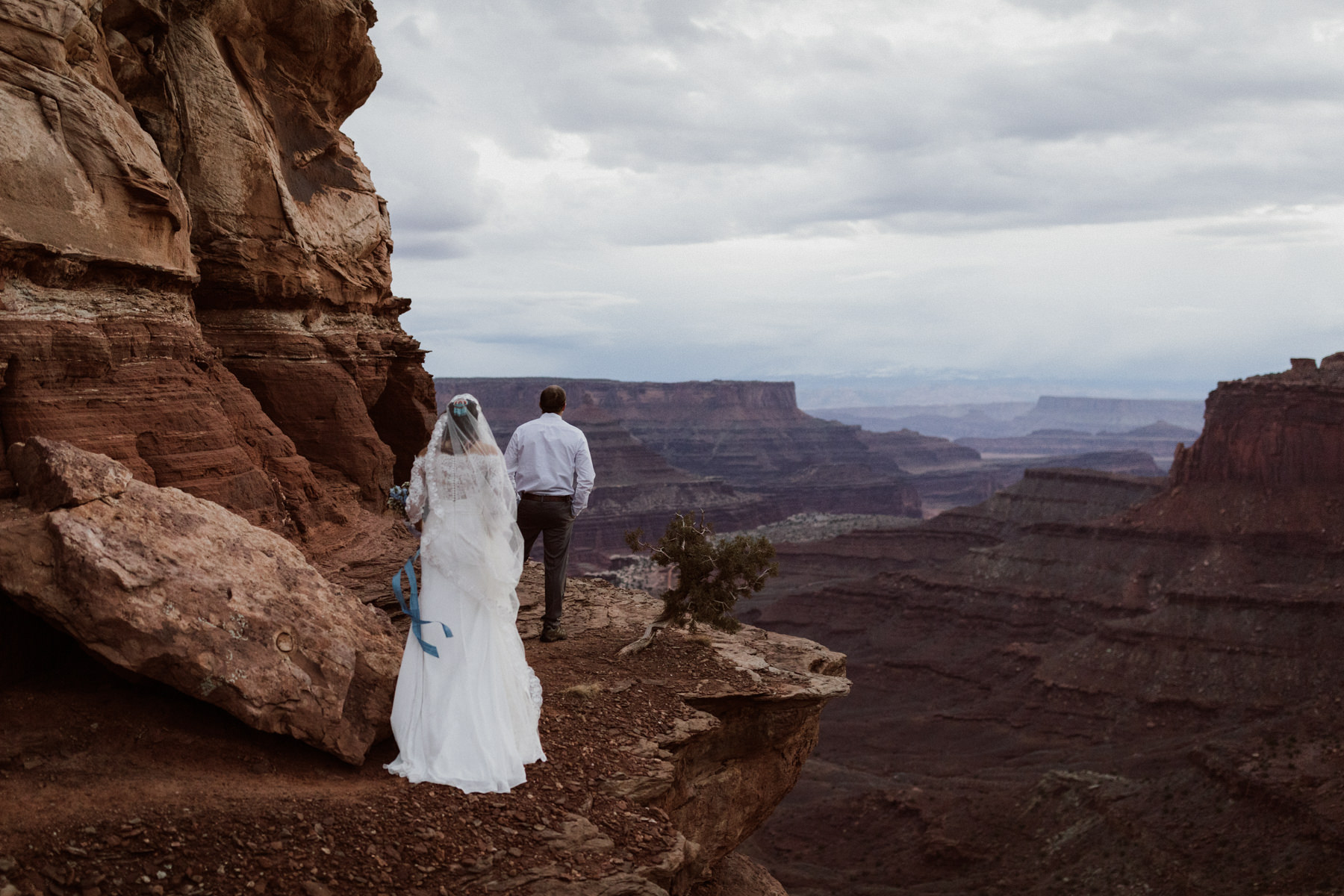 moab-adventure-elopement-4.jpg