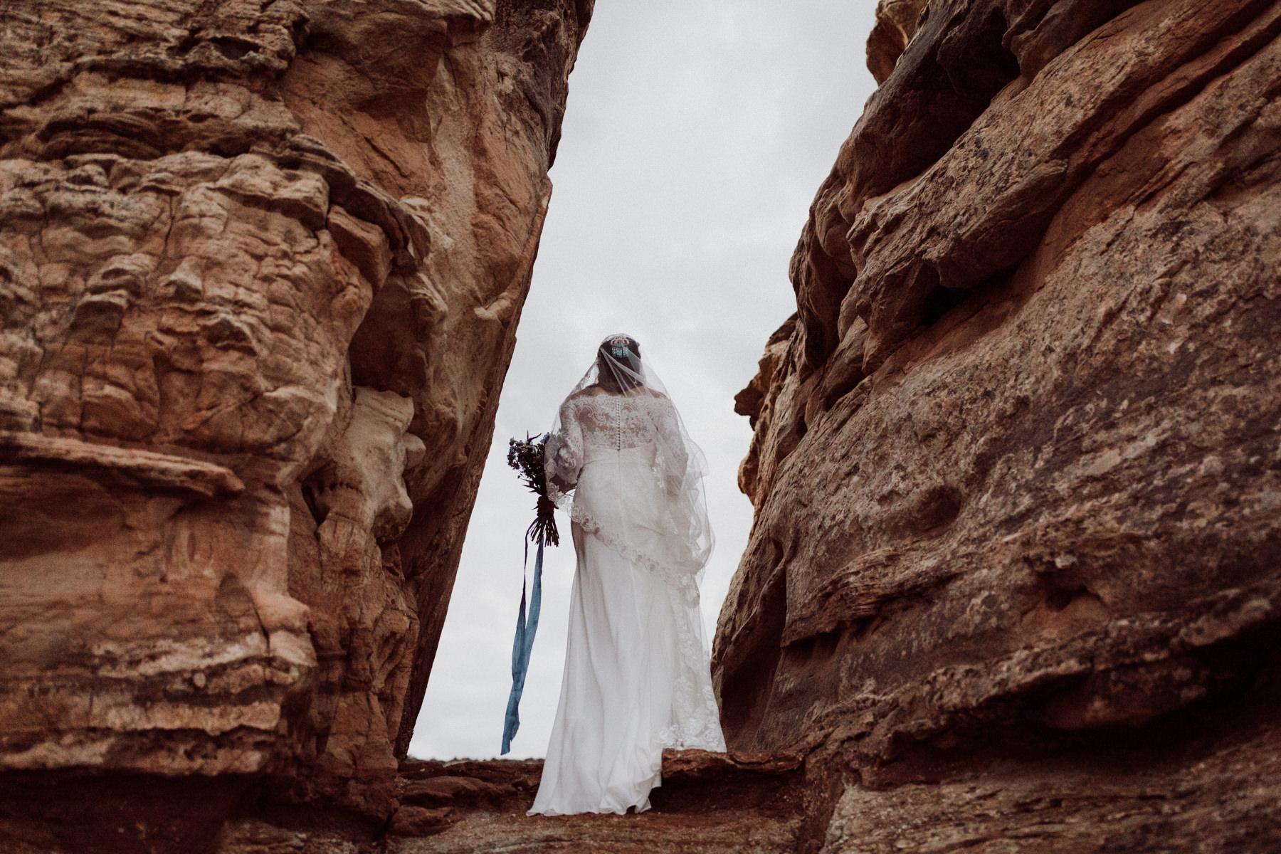 moab-adventure-elopement-3.jpg