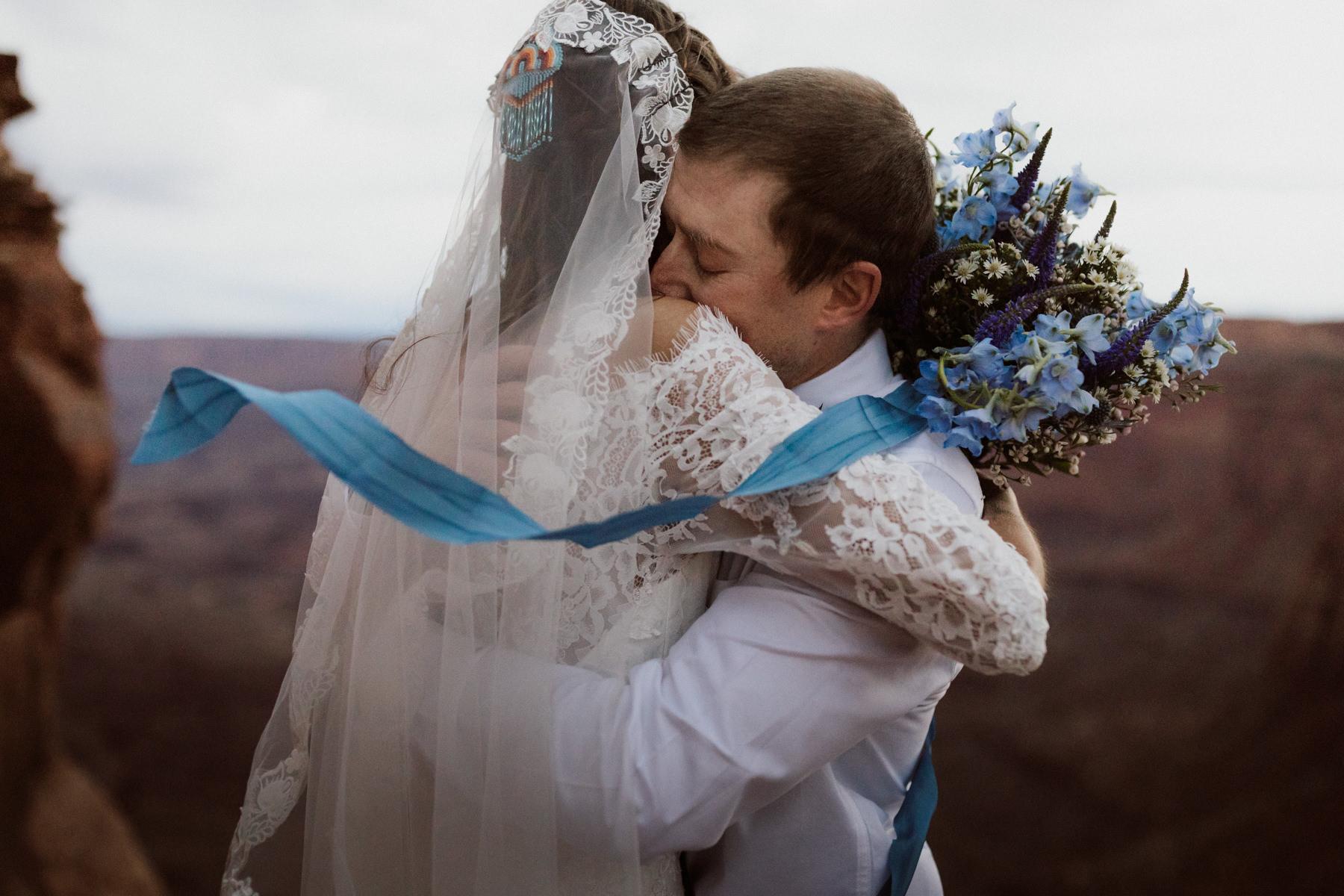 moab-adventure-elopement-6.jpg