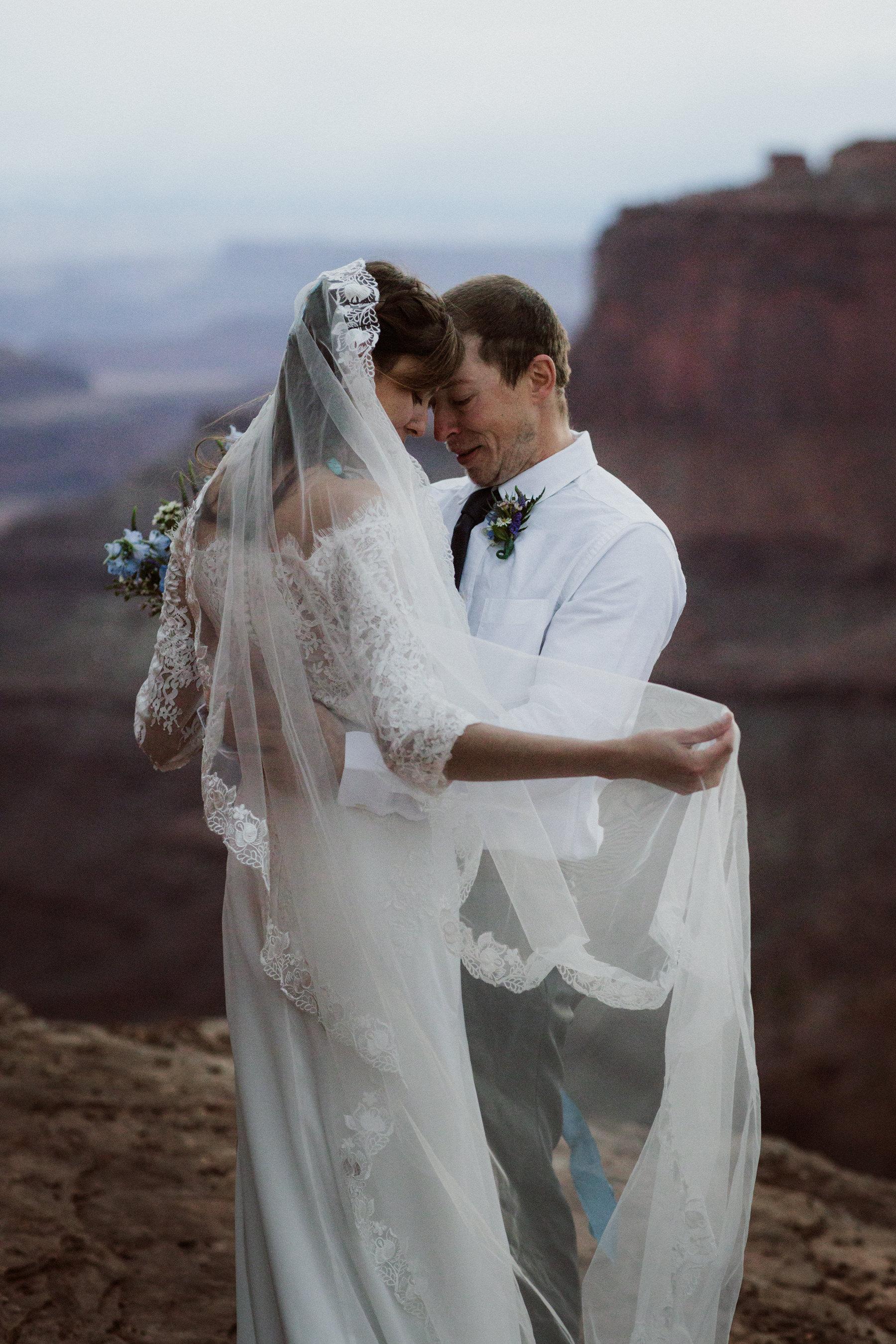 moab-adventure-elopement-5.jpg