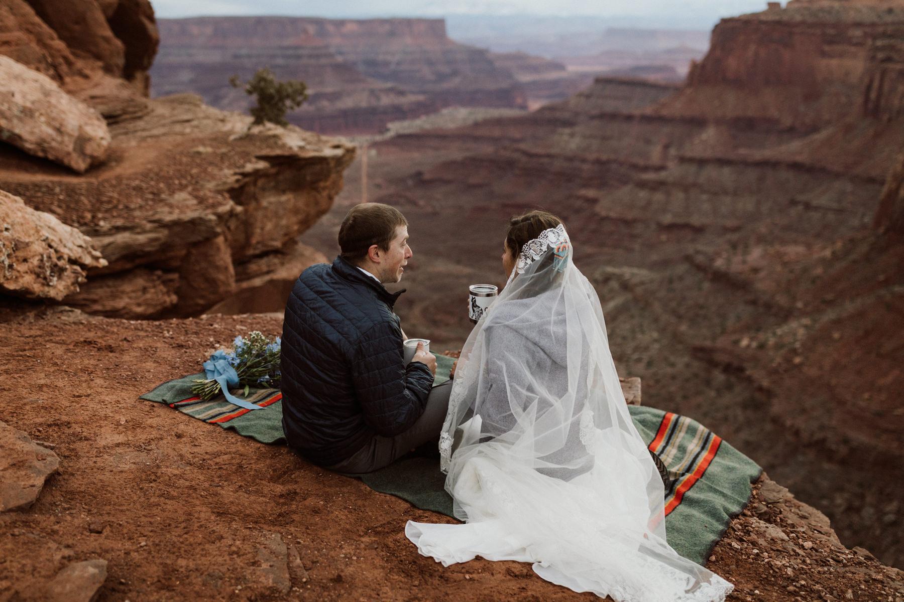 moab-adventure-elopement-8.jpg
