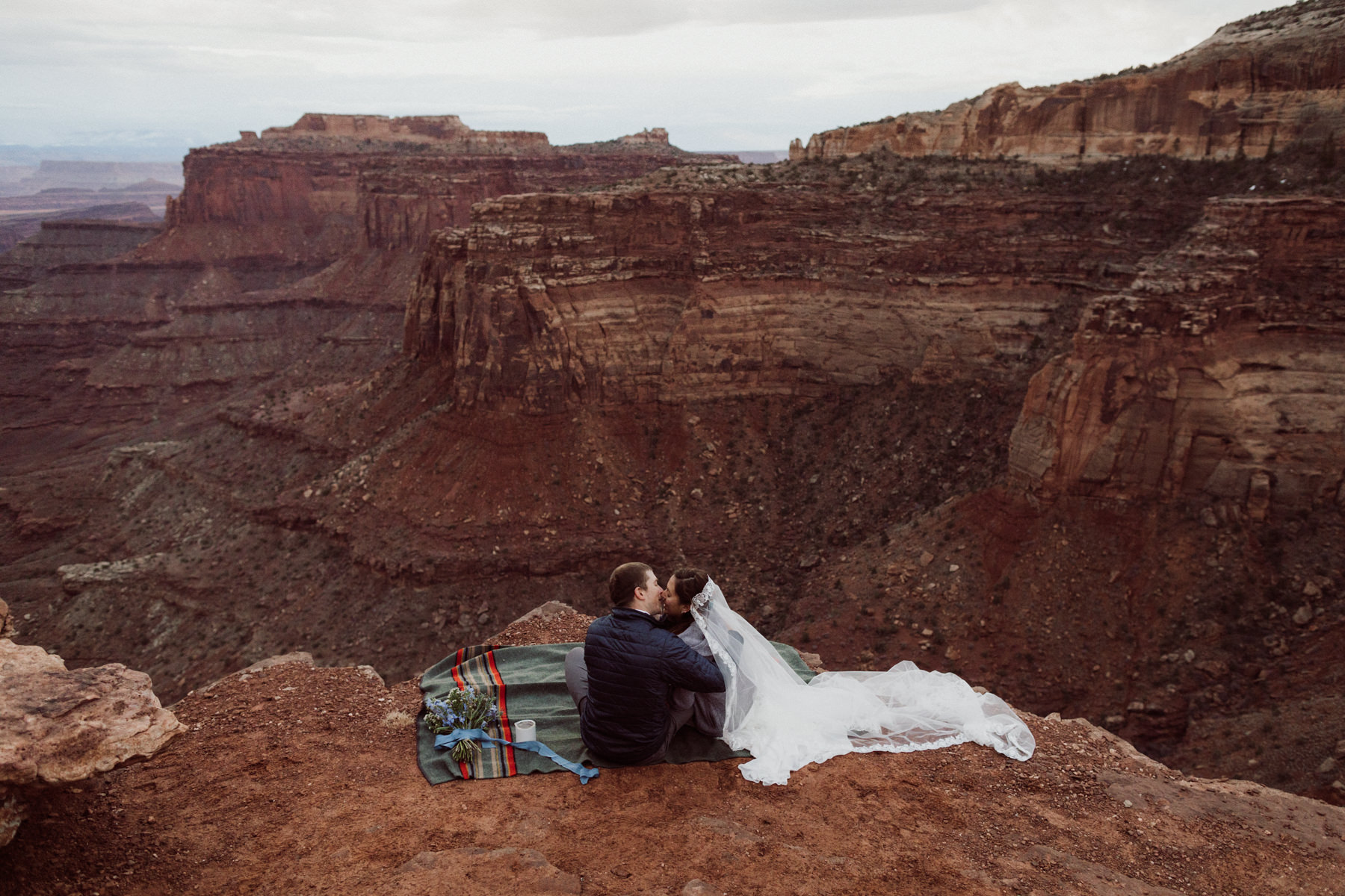 moab-adventure-elopement-9.jpg