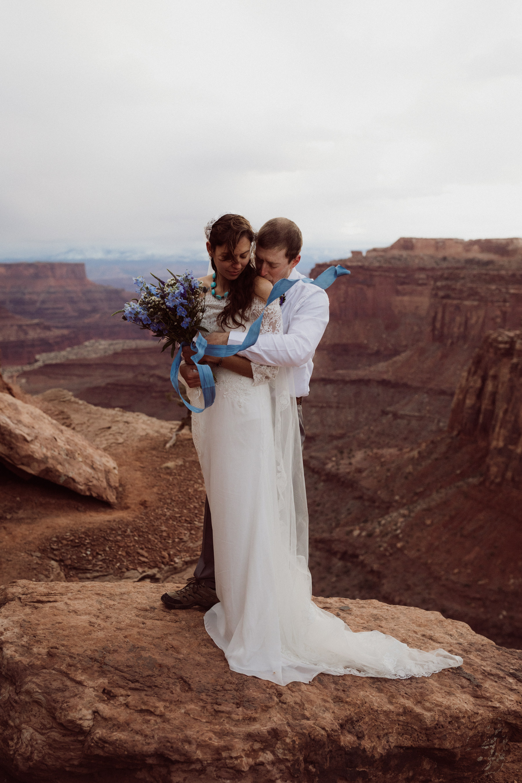 moab-adventure-elopement-10.jpg