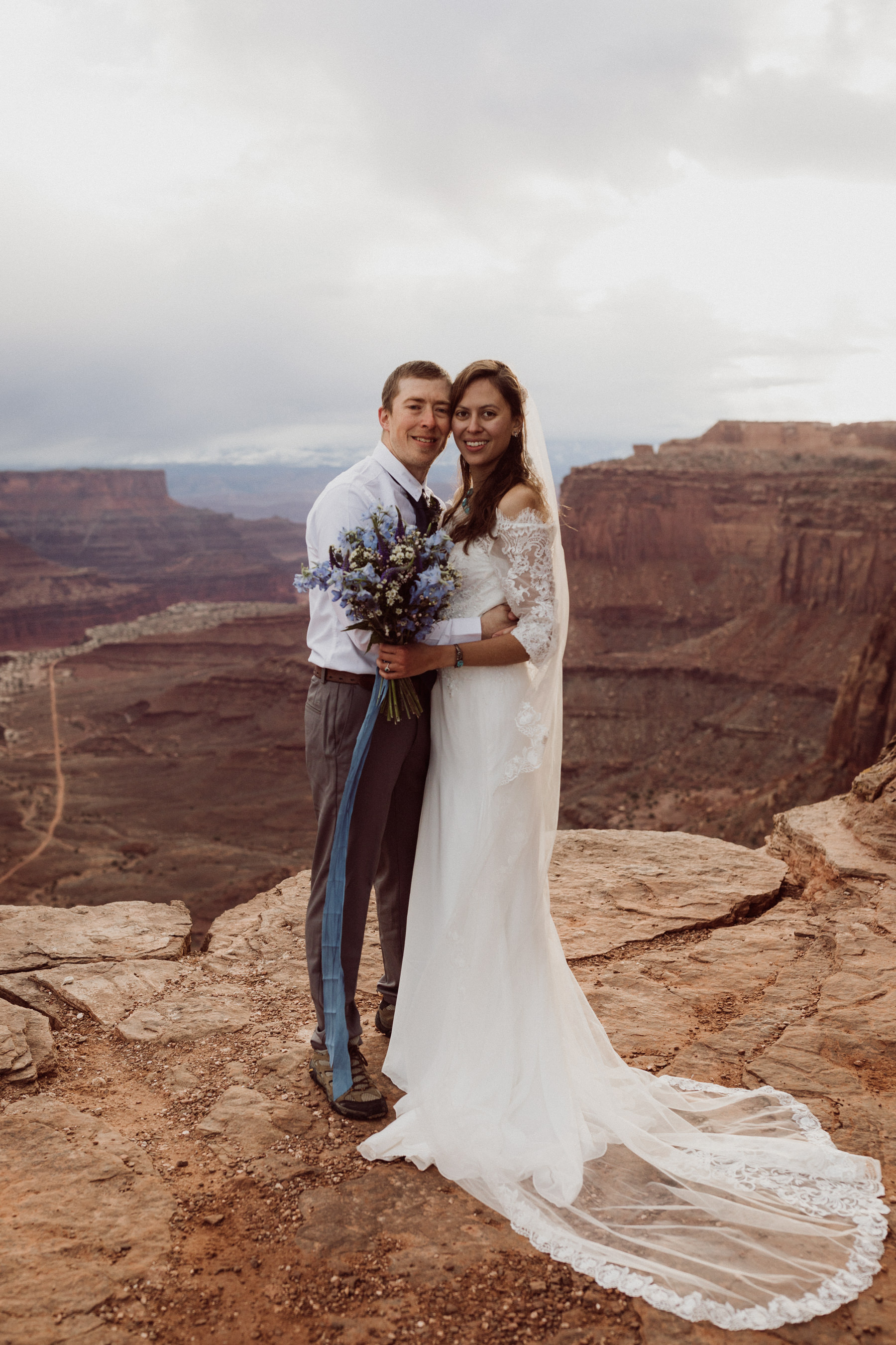 moab-adventure-elopement-11.jpg