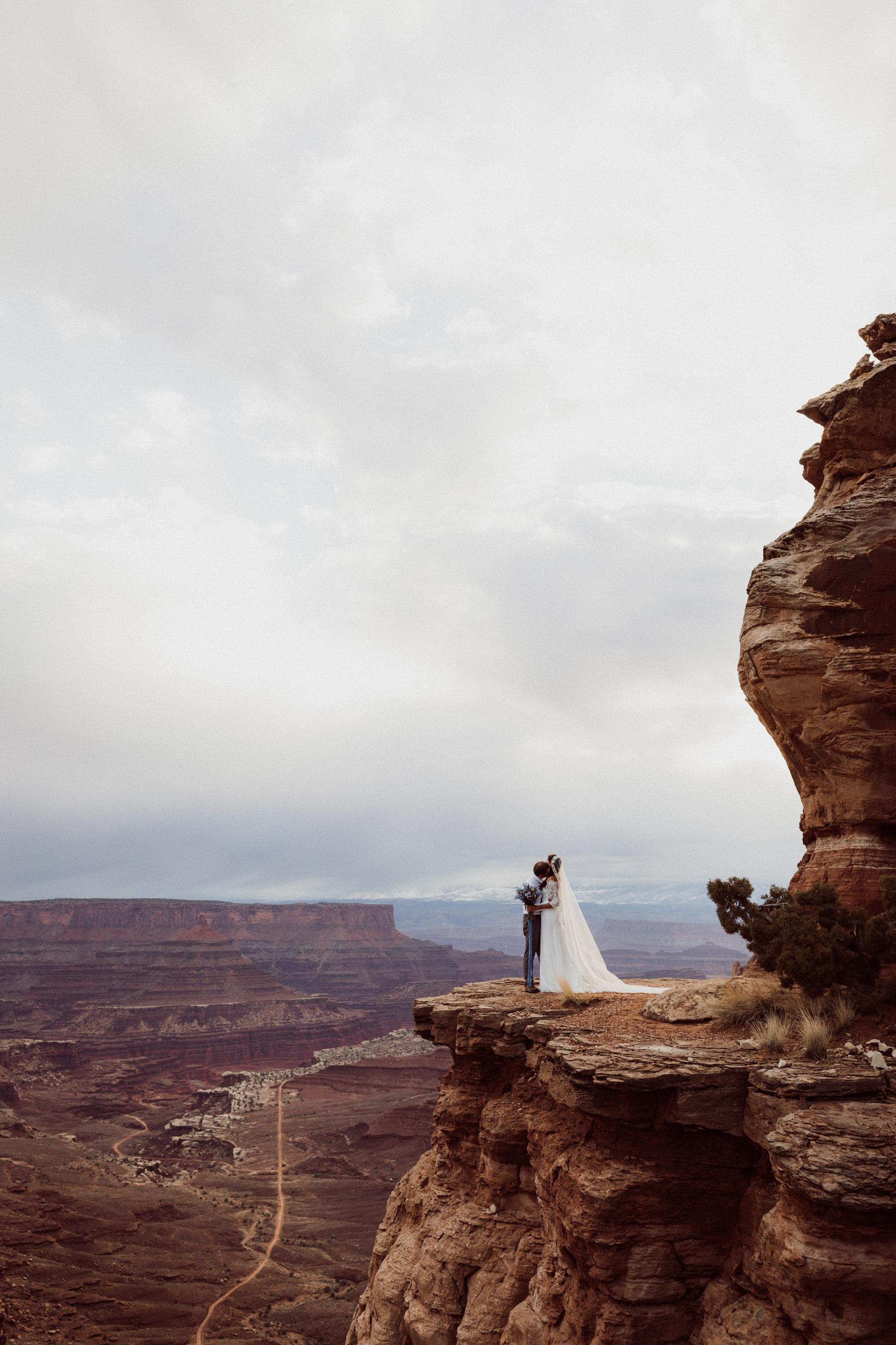 moab-adventure-elopement-12.jpg