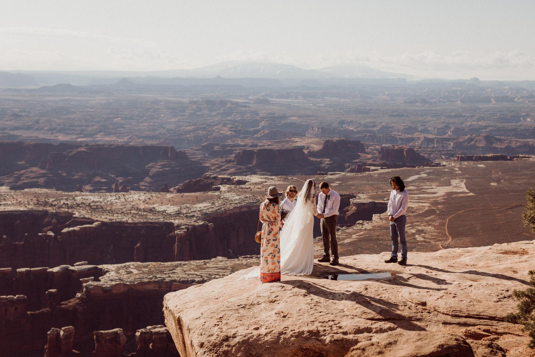 moab-adventure-elopement-14.jpg