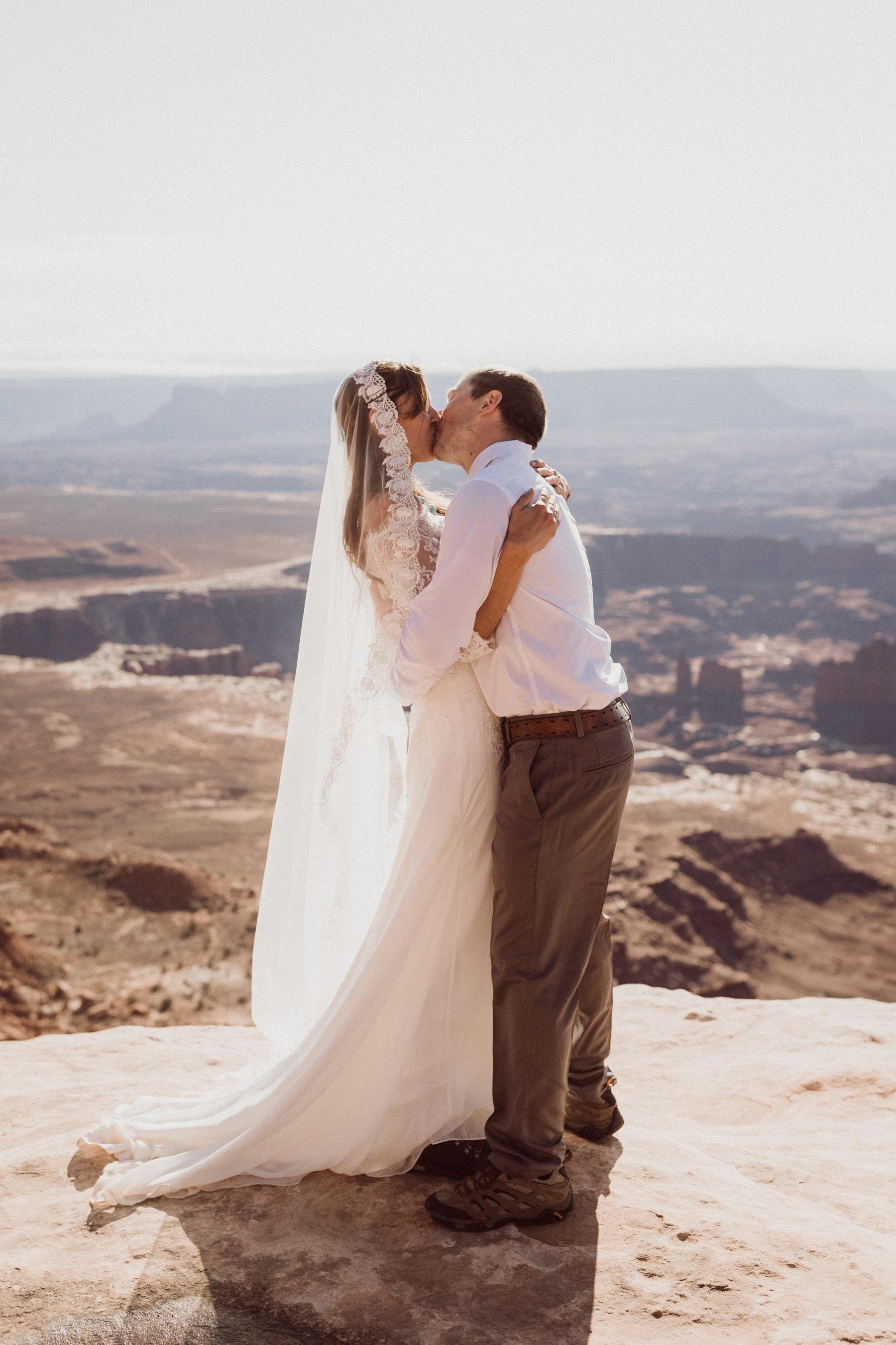 moab-adventure-elopement-17.jpg