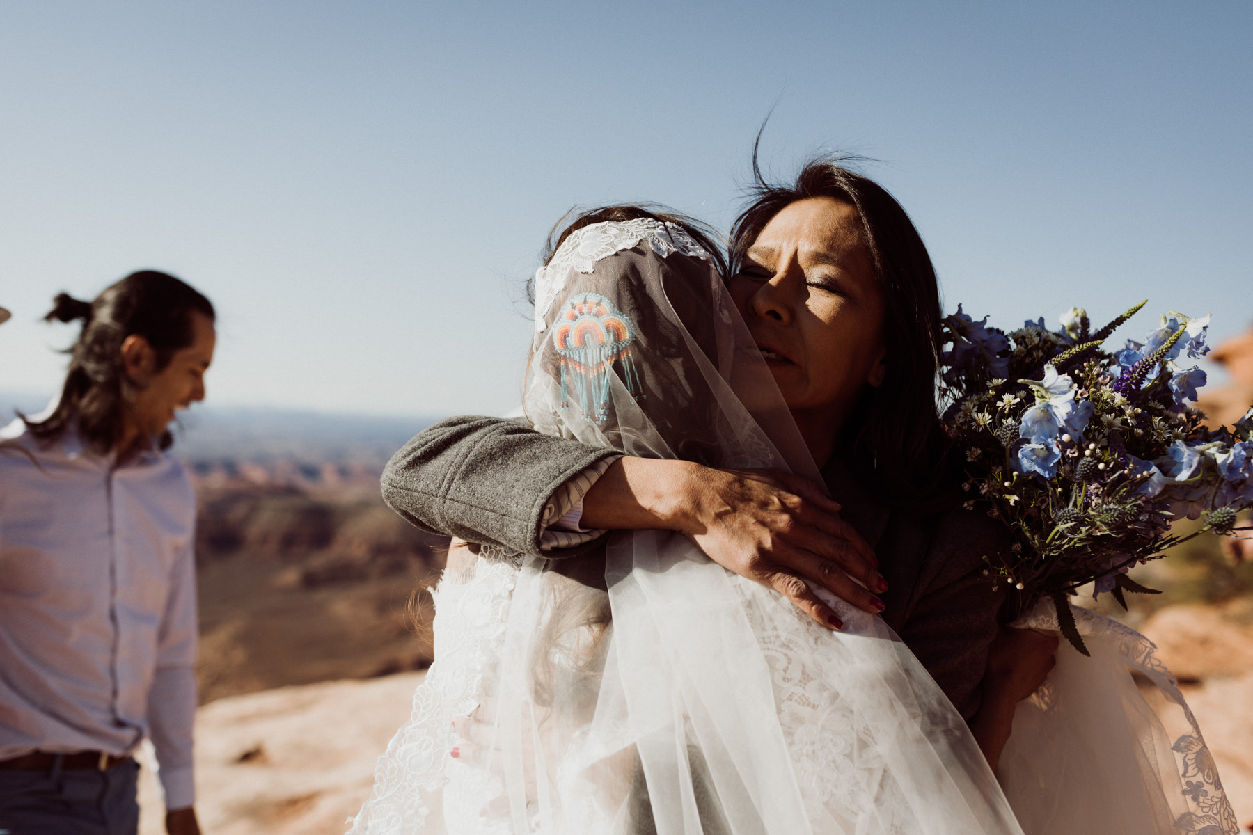 moab-adventure-elopement-18.jpg
