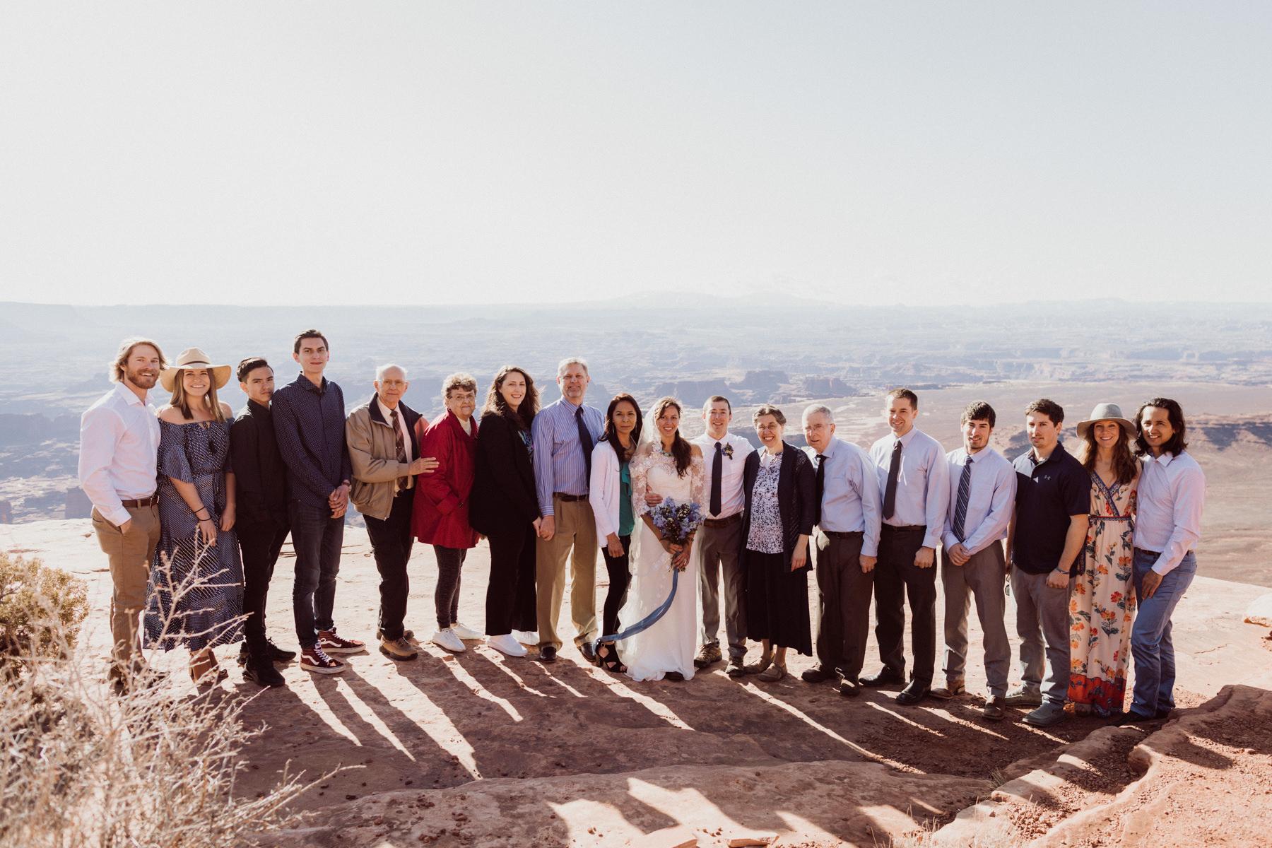 moab-adventure-elopement-19.jpg