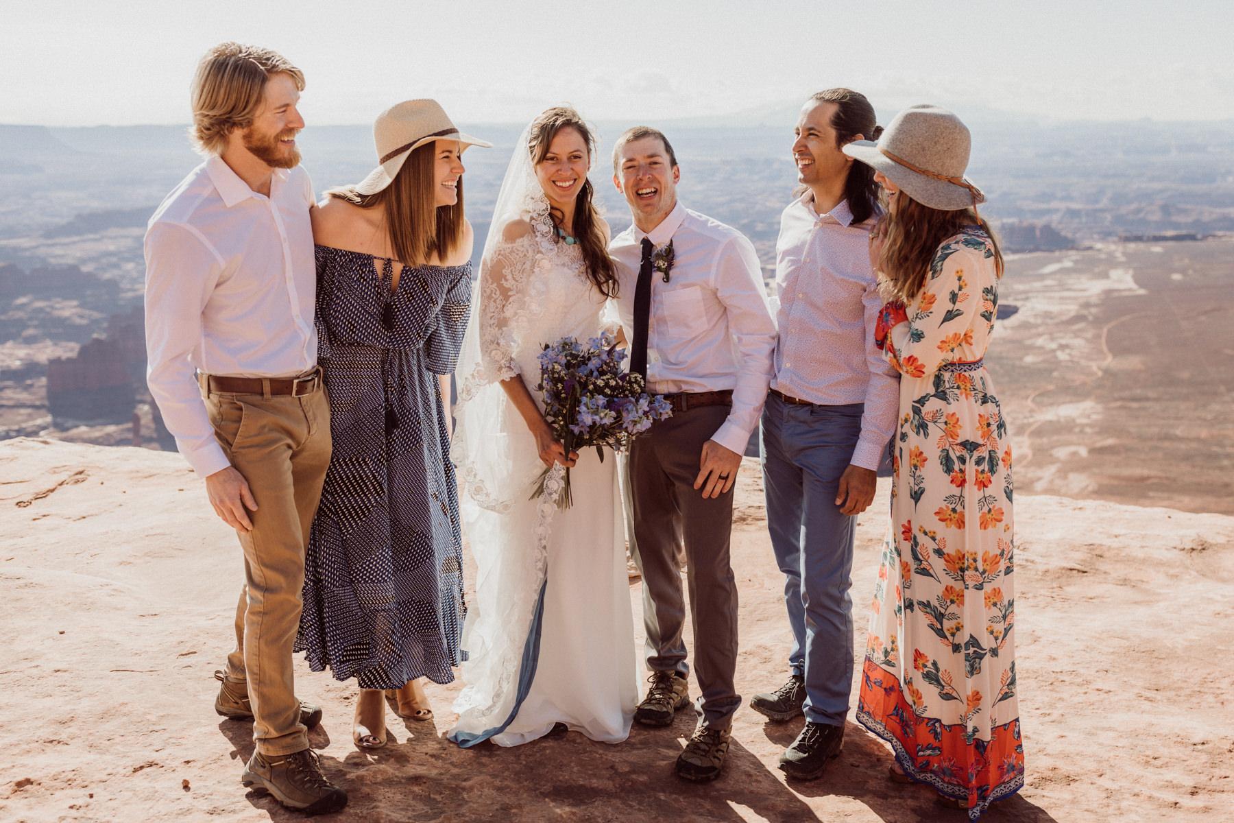 moab-adventure-elopement-20.jpg