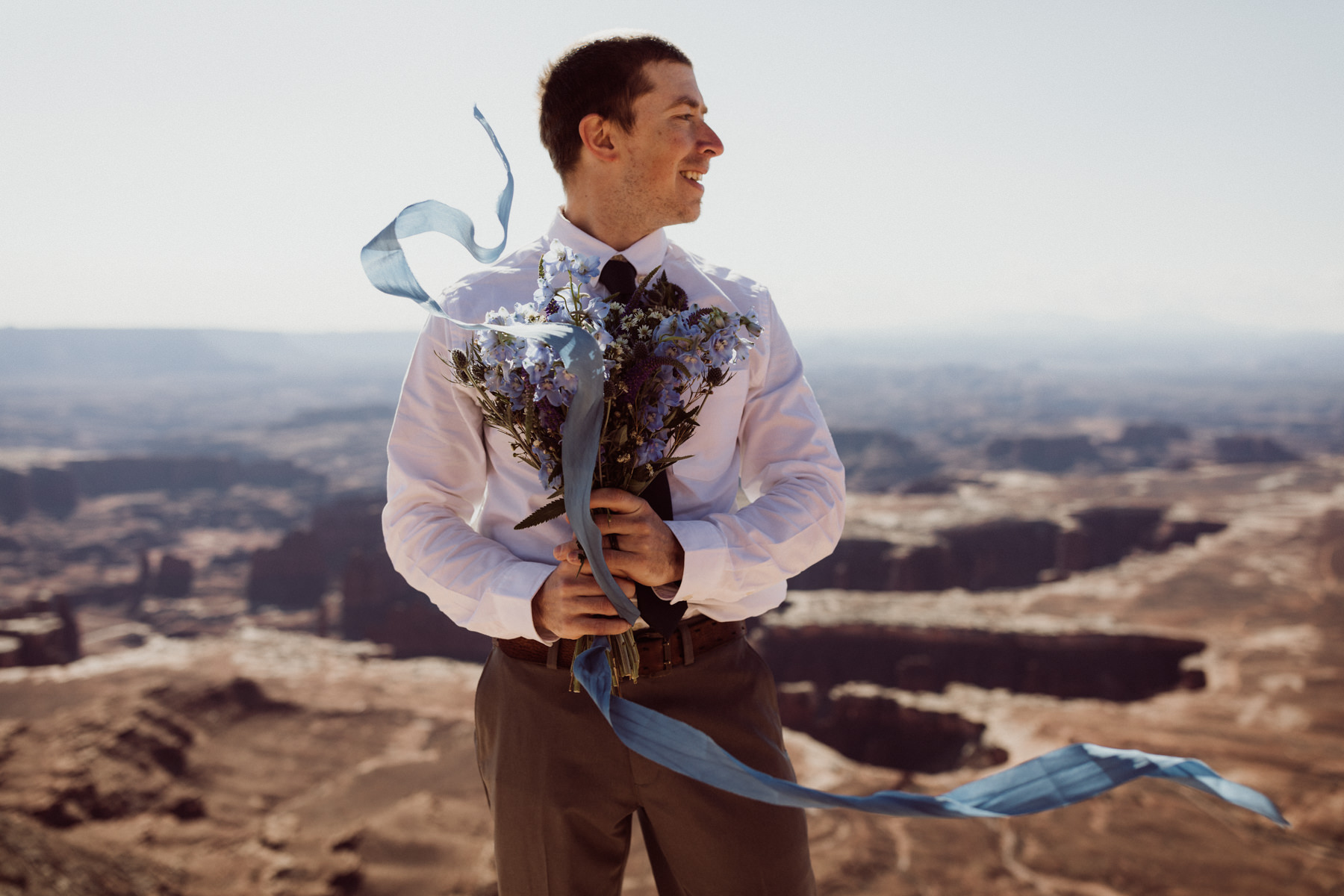 moab-adventure-elopement-22.jpg