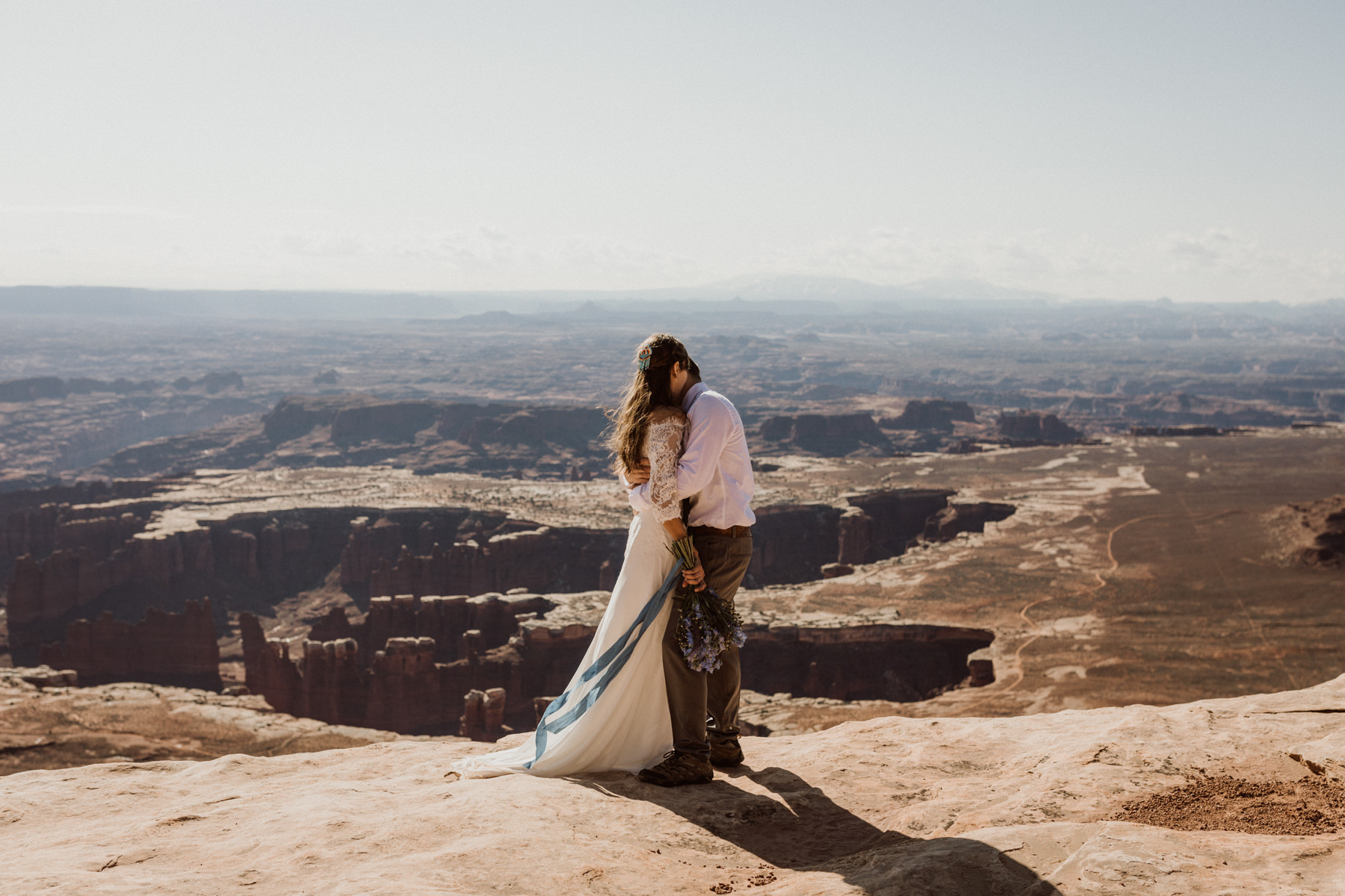 moab-adventure-elopement-21.jpg