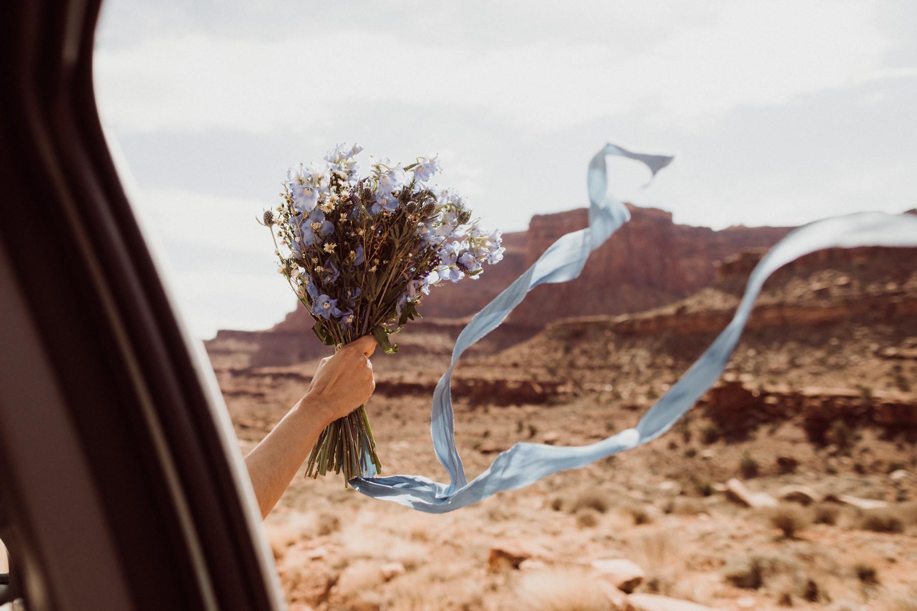 moab-adventure-elopement-24.jpg