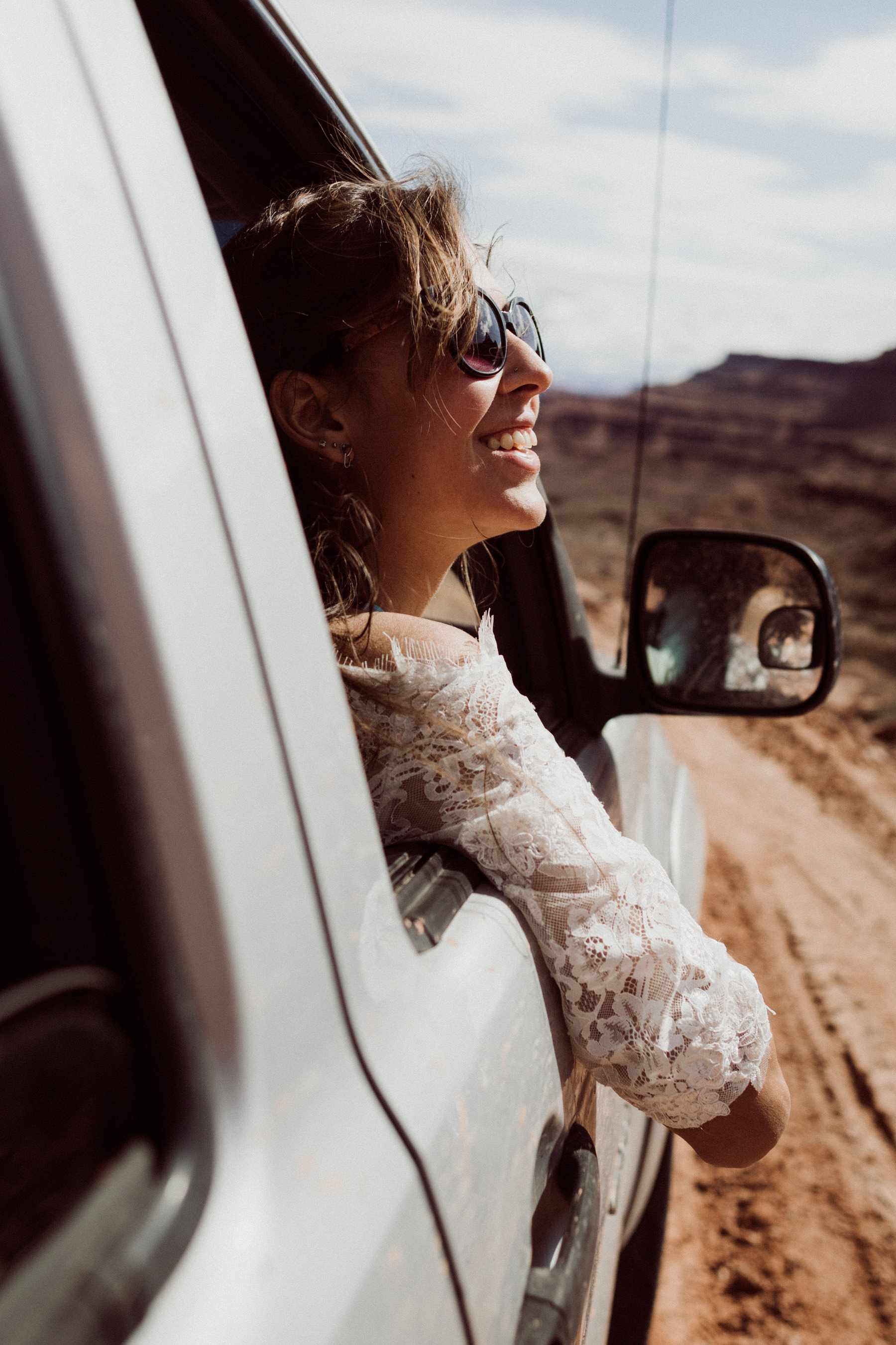 moab-adventure-elopement-23.jpg