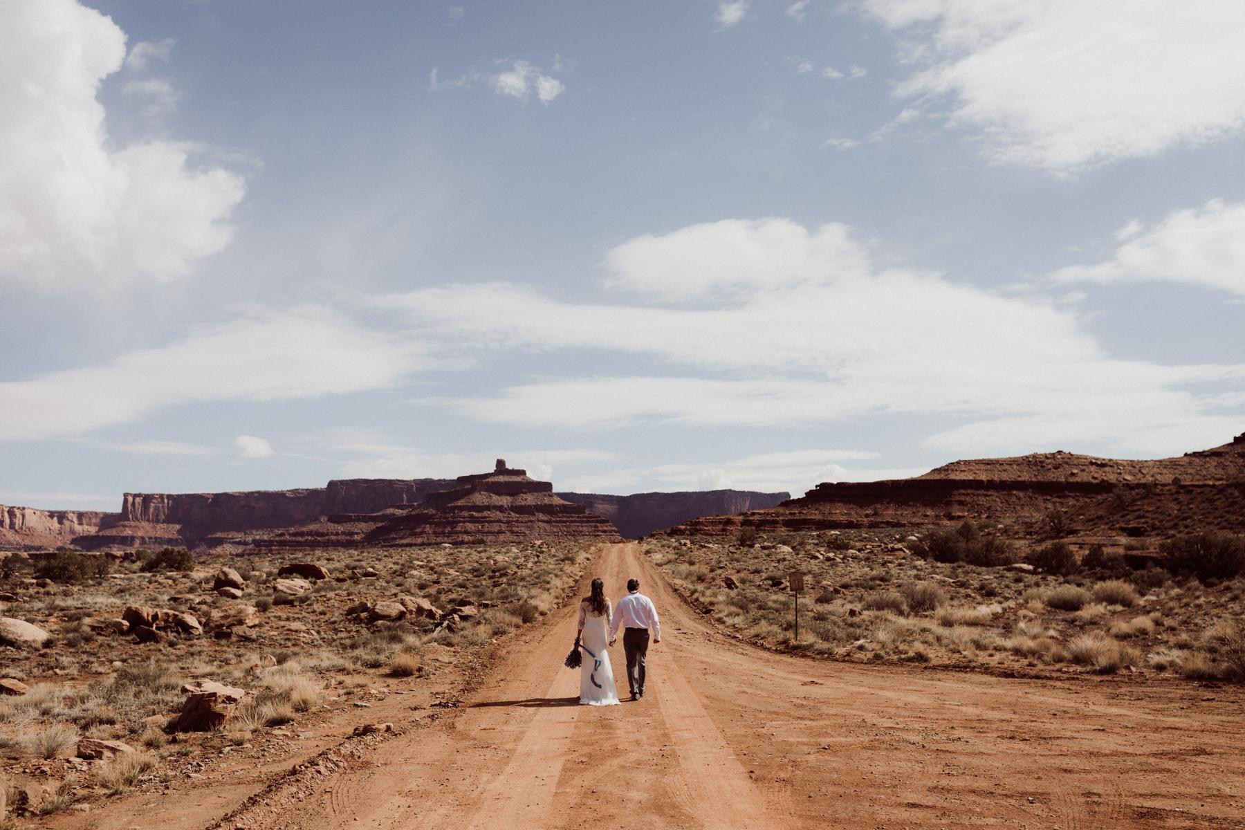 moab-adventure-elopement-25.jpg