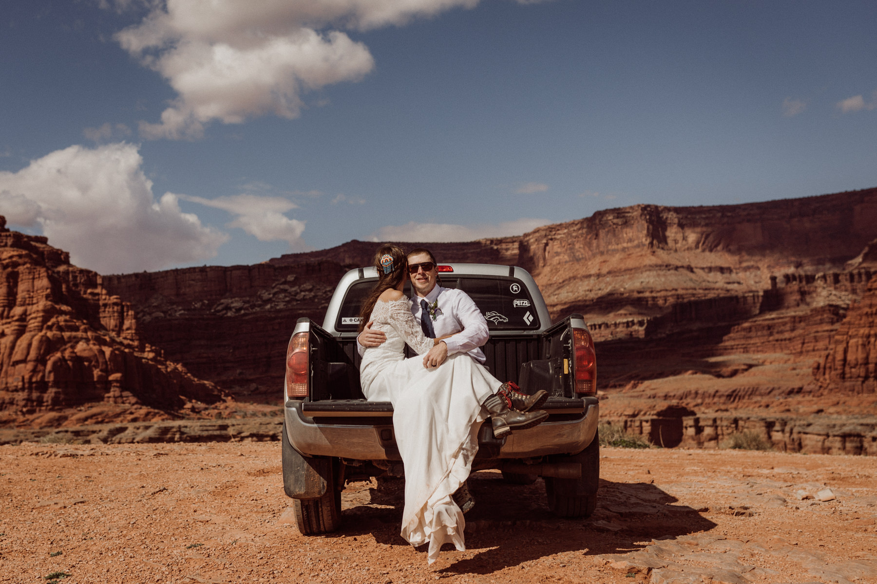 moab-adventure-elopement-26.jpg