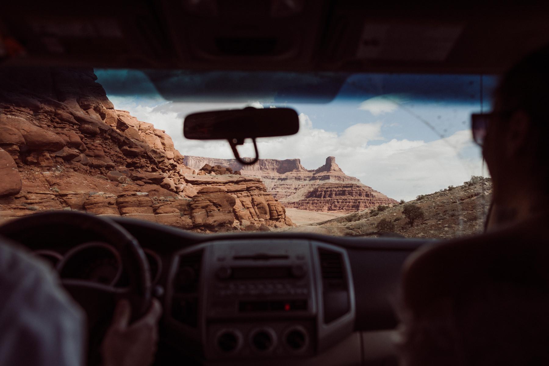 moab-adventure-elopement-28.jpg