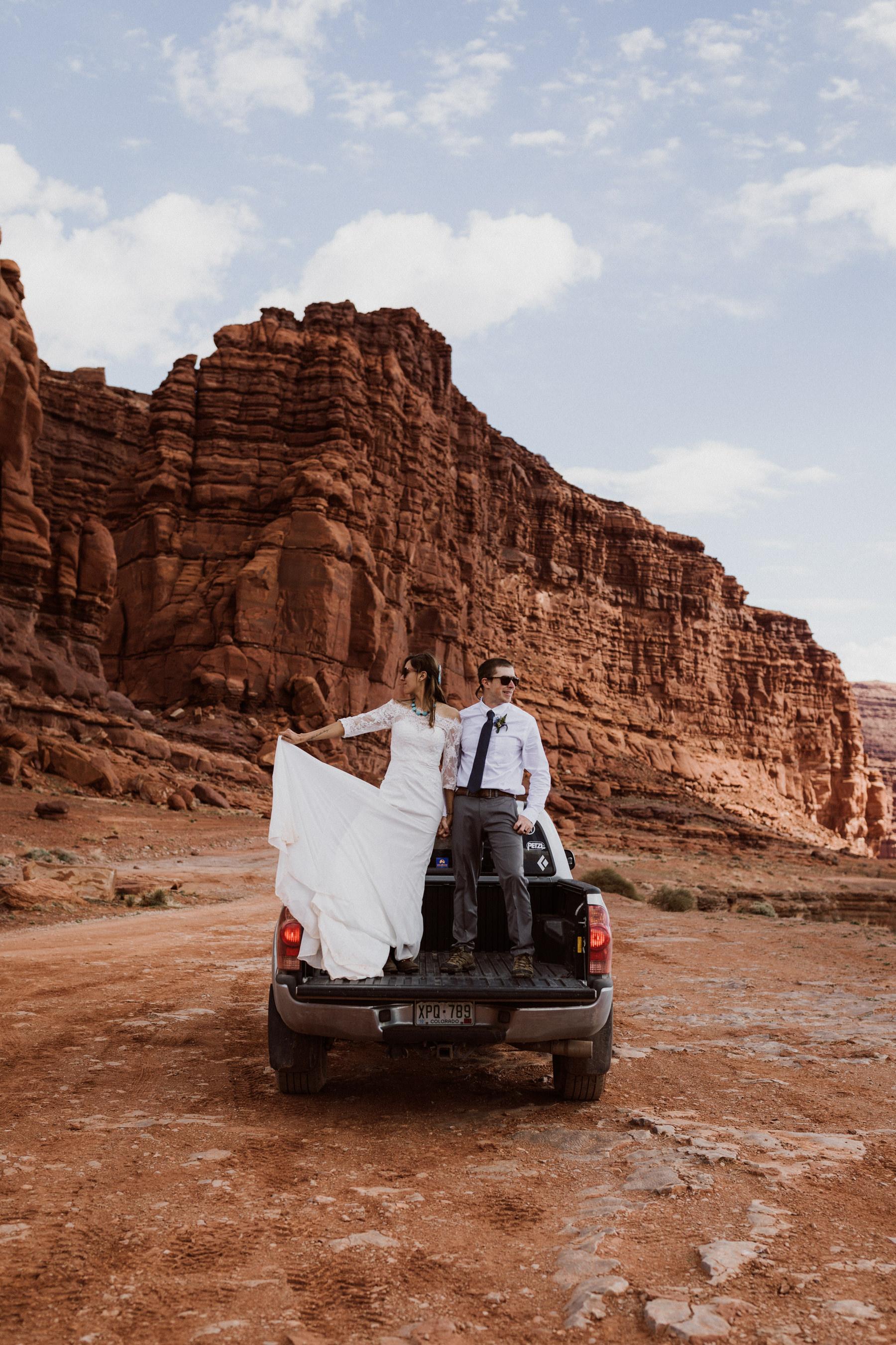 moab-adventure-elopement-27.jpg