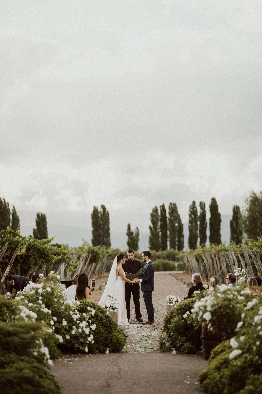 argentina-destination-wedding-1.jpg