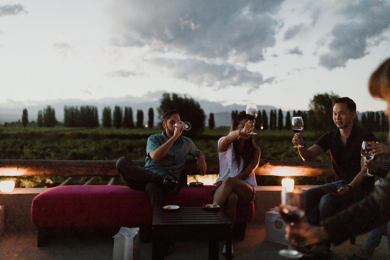 004_cavas_lodge_wine.jpg