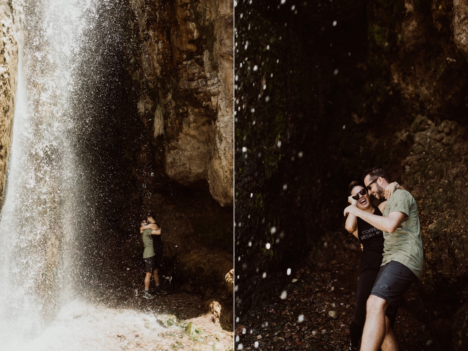 007_adventure_couples_session_waterfall.jpg