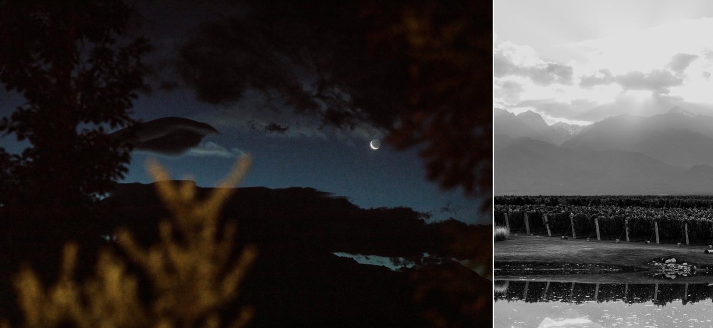 016_night_photography_argentina_wine.jpg