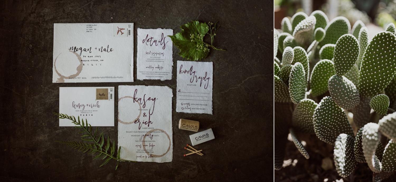 018_cactus_dye_invitations_wedding_natural_argentina.jpg