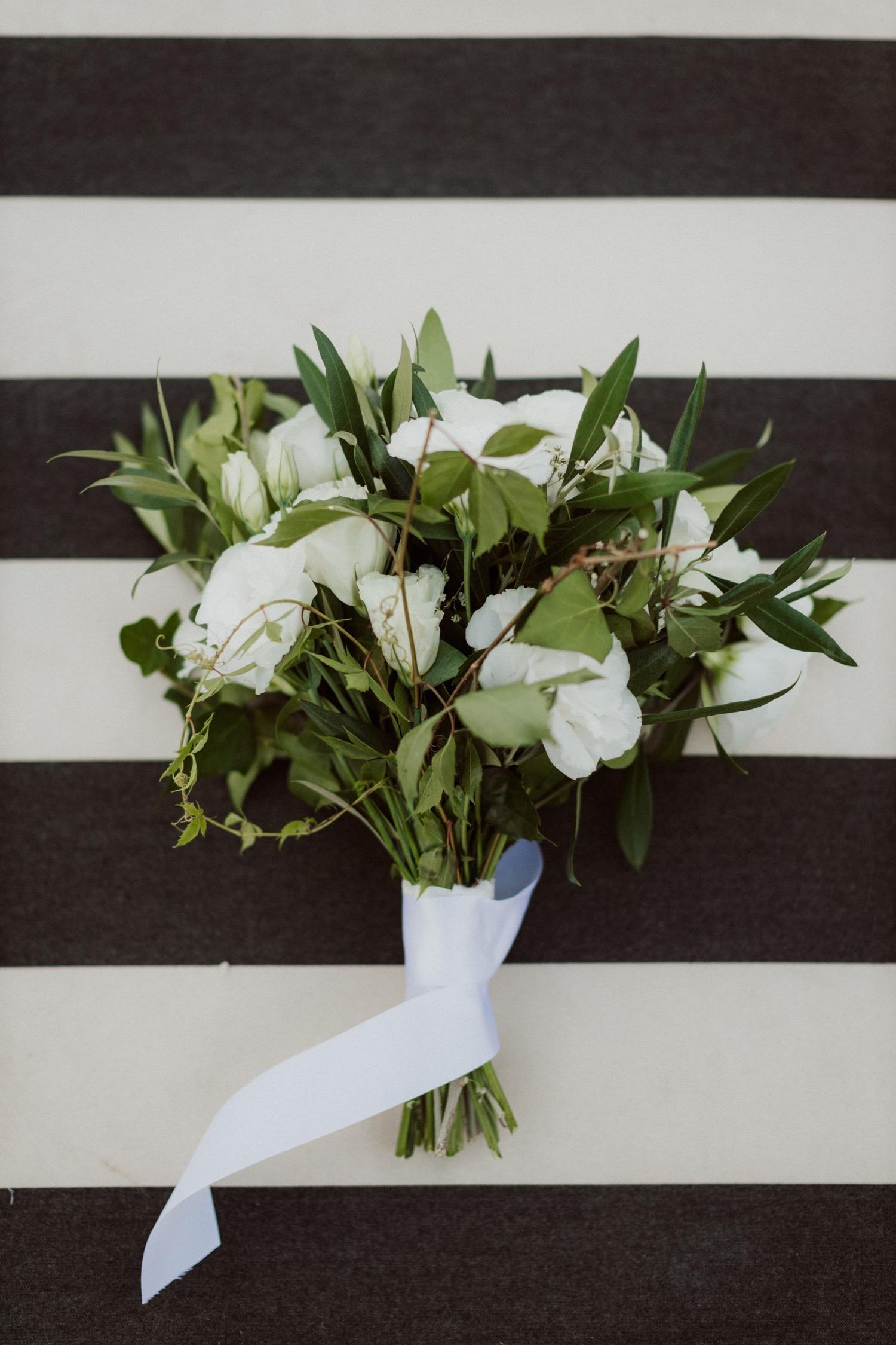 022_wedding_bouquet.jpg