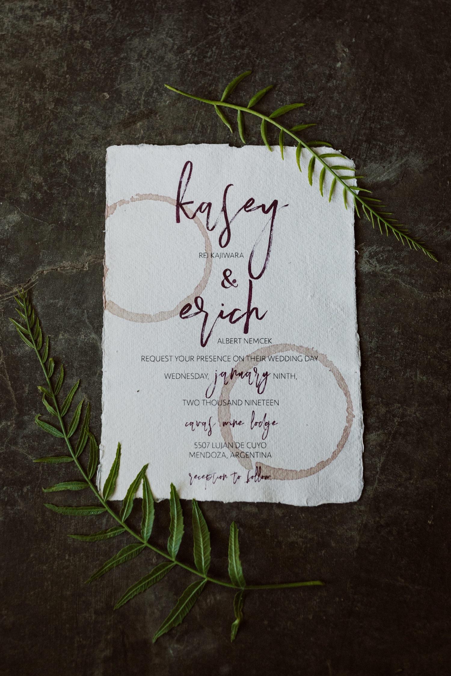 020_wedding_invitation.jpg
