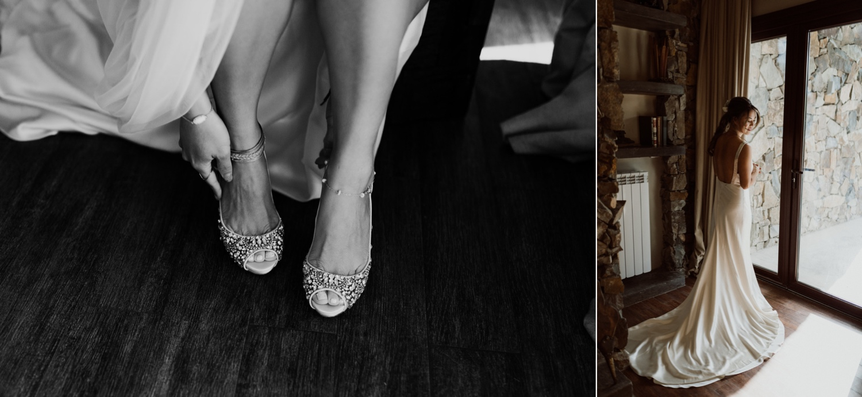 027_shoes_bridal.jpg