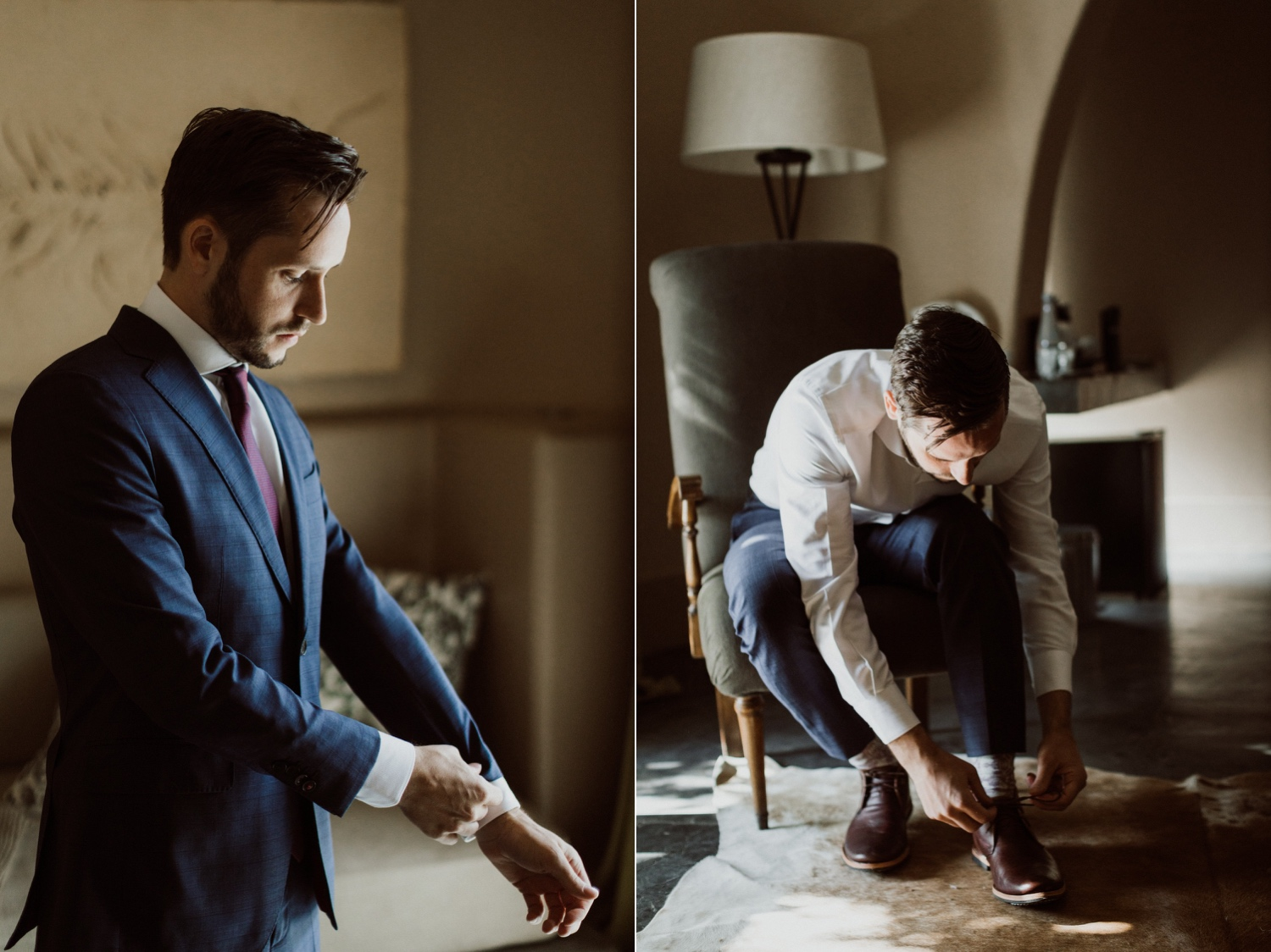 032_ready_shoes_groom_supply_suit_getting.jpg