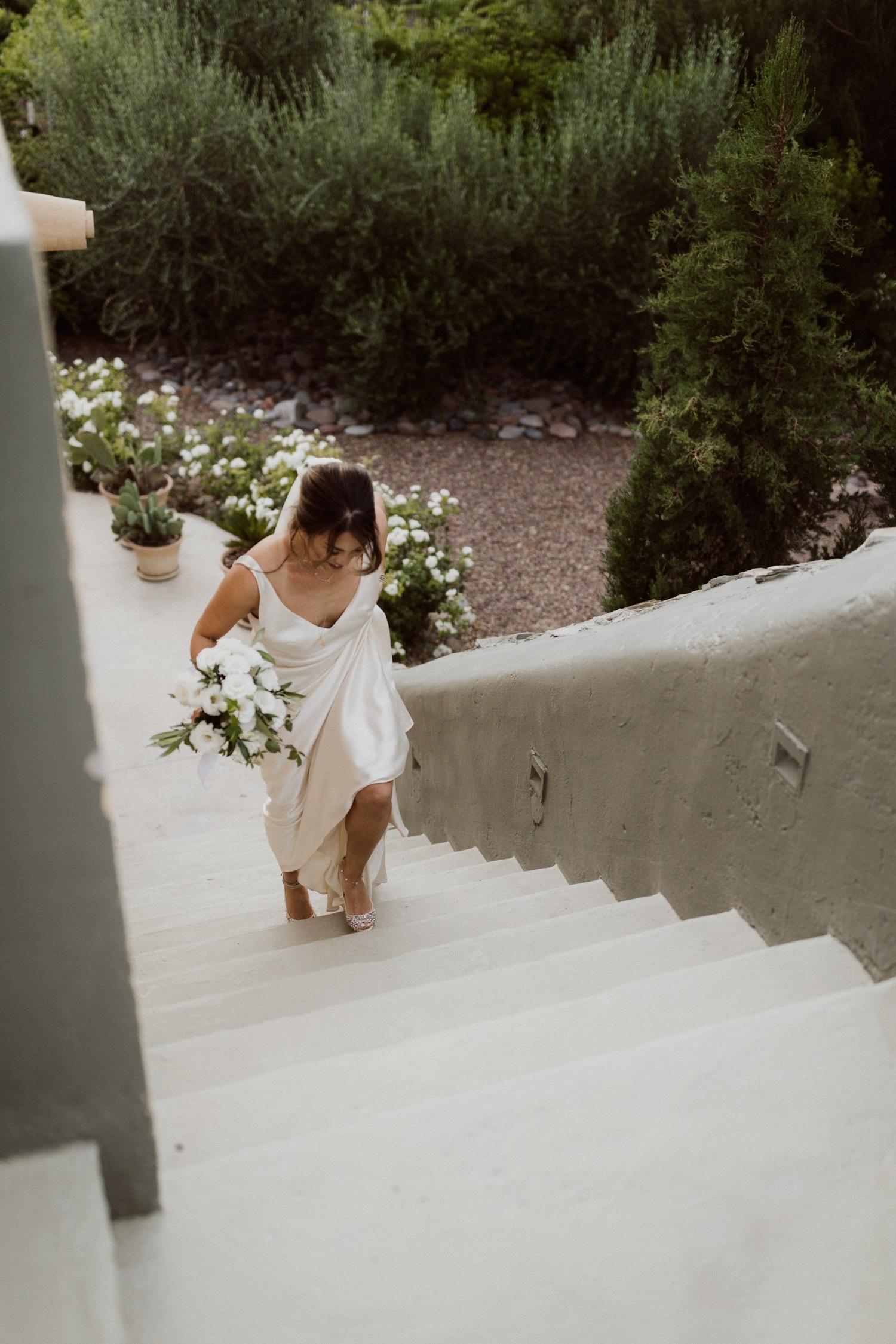 035_lodge_cavas_wine_wedding.jpg